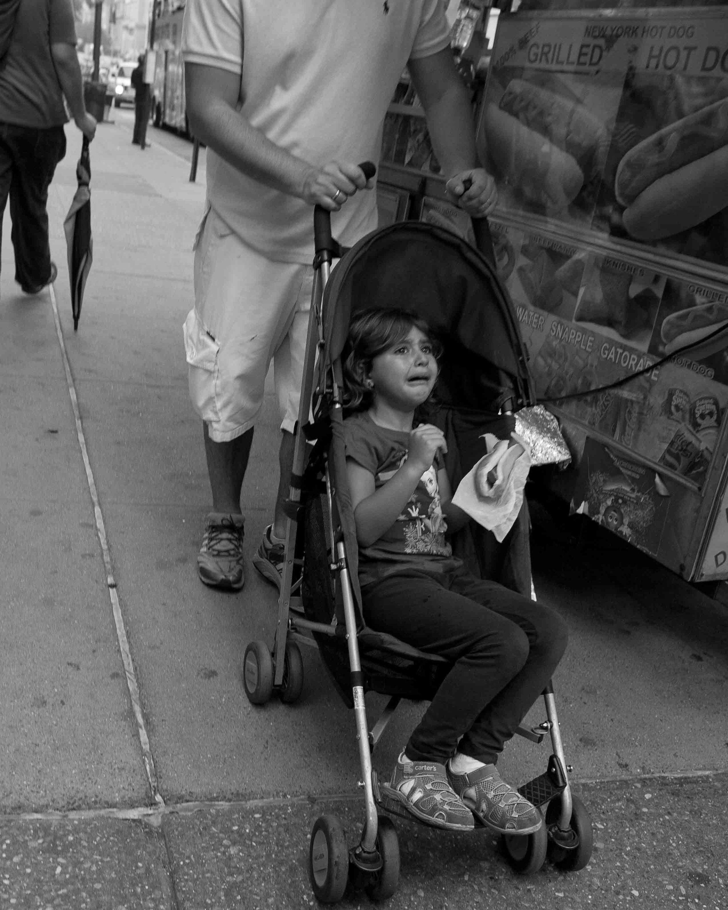 Anthony M. Trujillo Photography-192.jpg