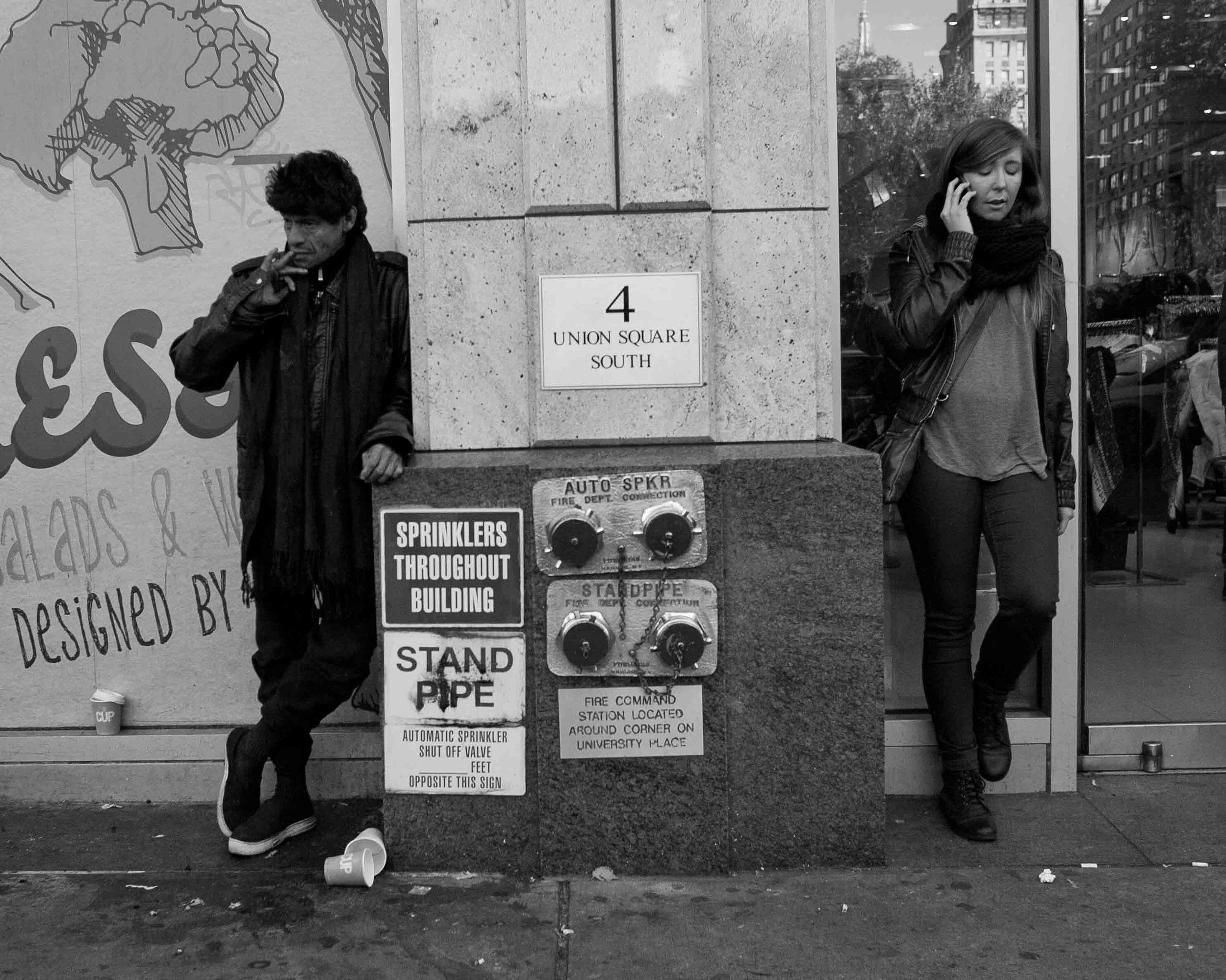 Anthony M. Trujillo Photography-209.jpg