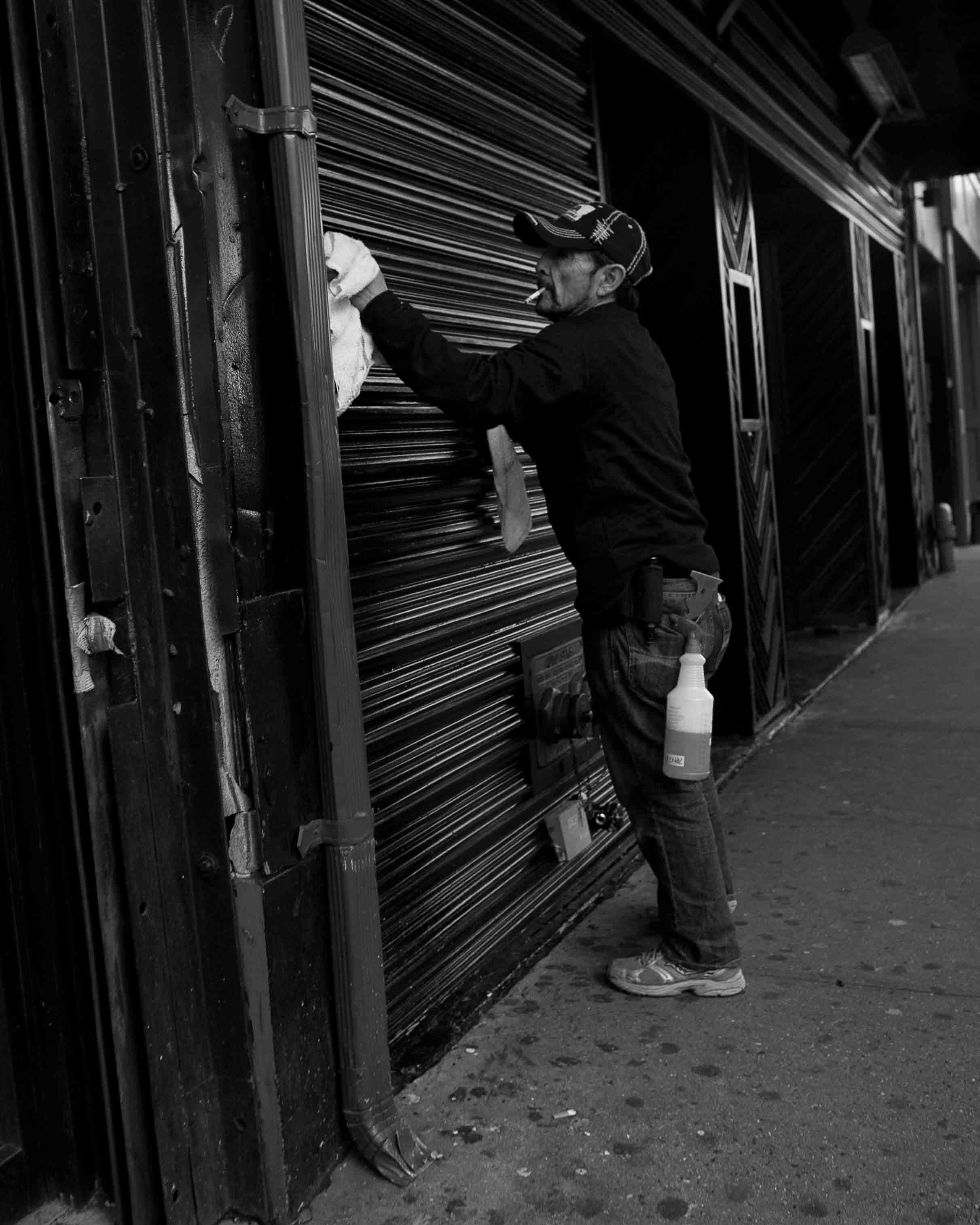 Anthony M. Trujillo Photography-239.jpg