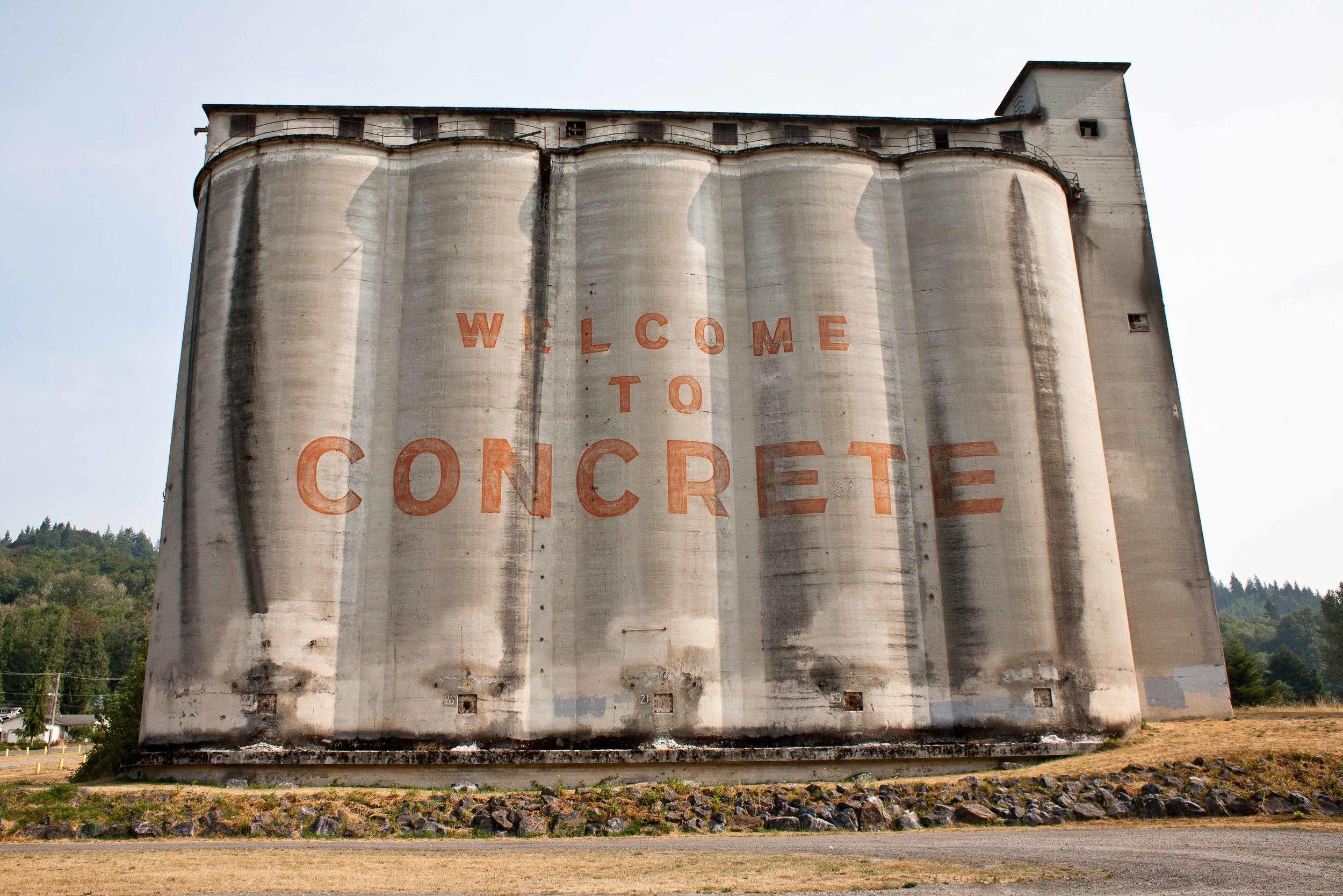 Concrete_ WA-1.jpg