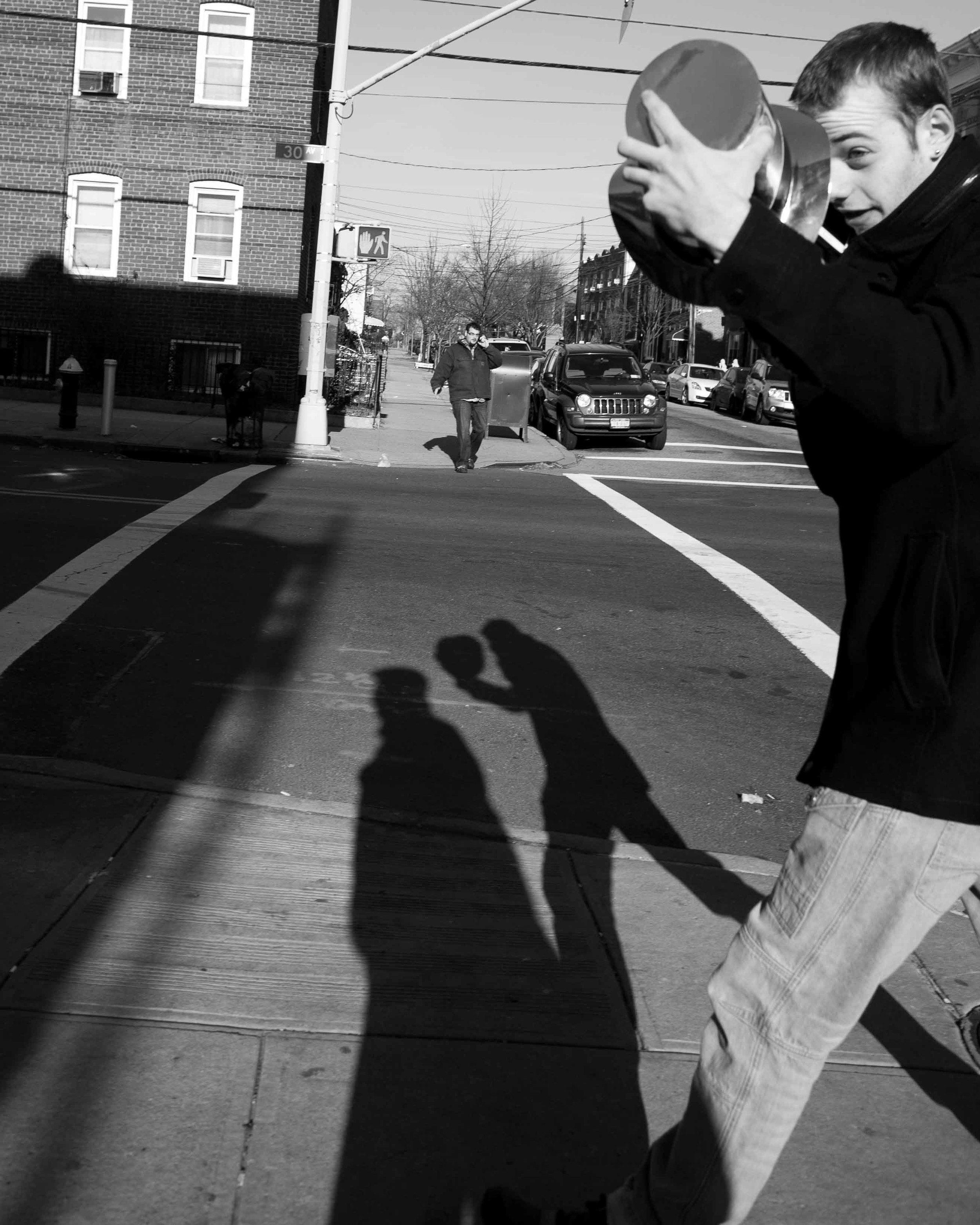Streetphotography 3.0-47.jpg