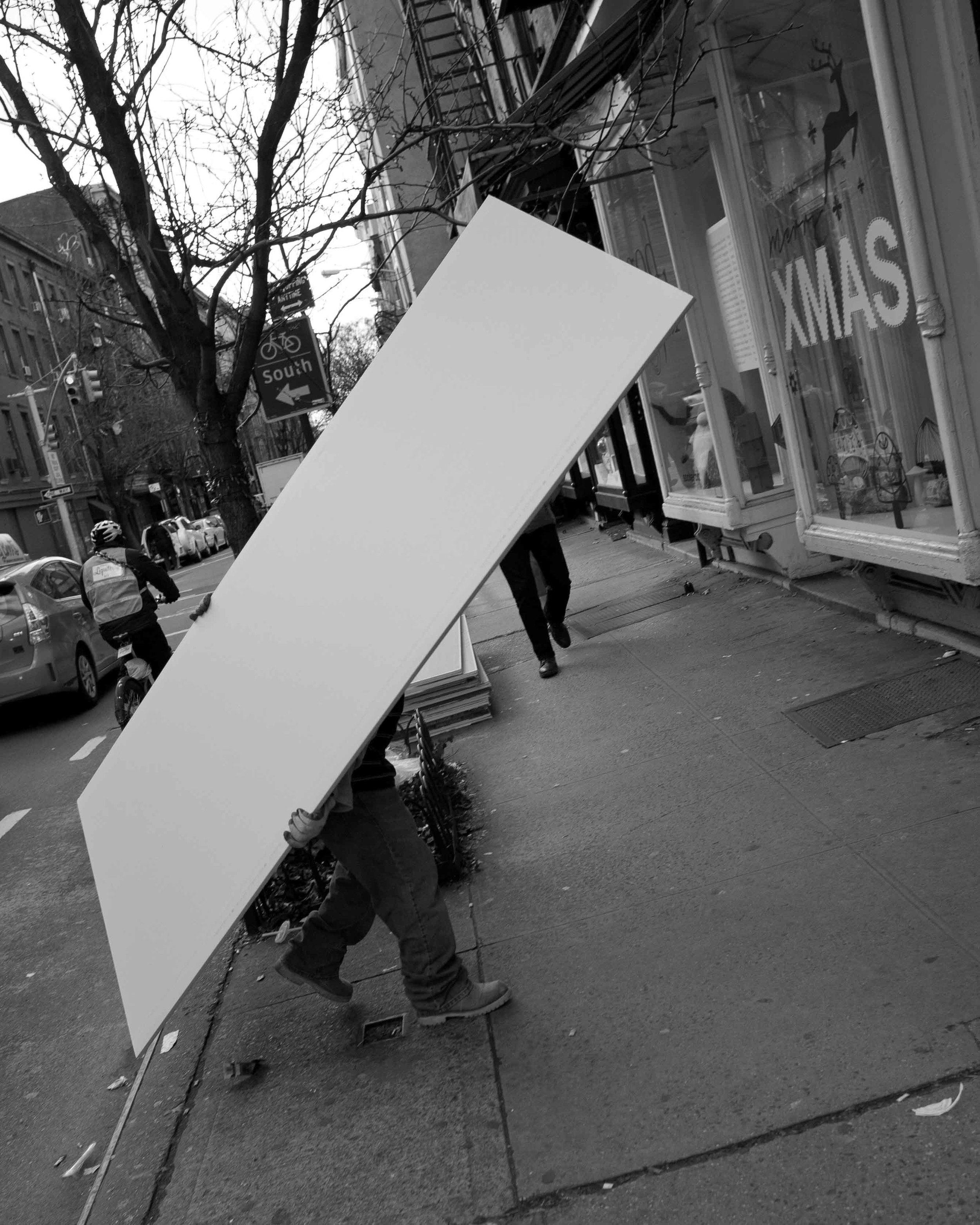 Streetphotography 3.0-55.jpg