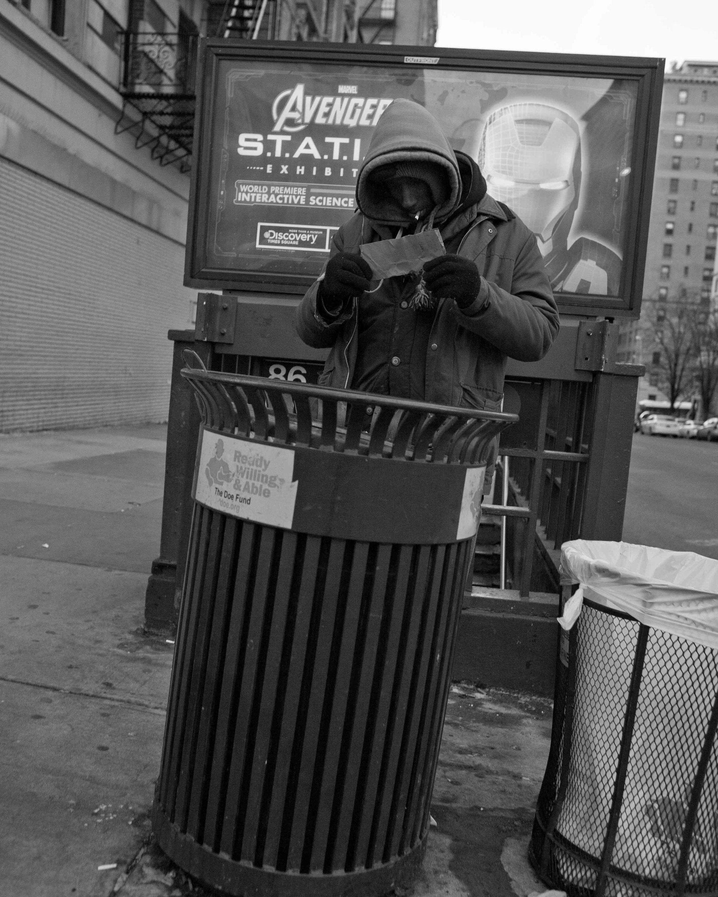 Streetphotography 3.0-63.jpg