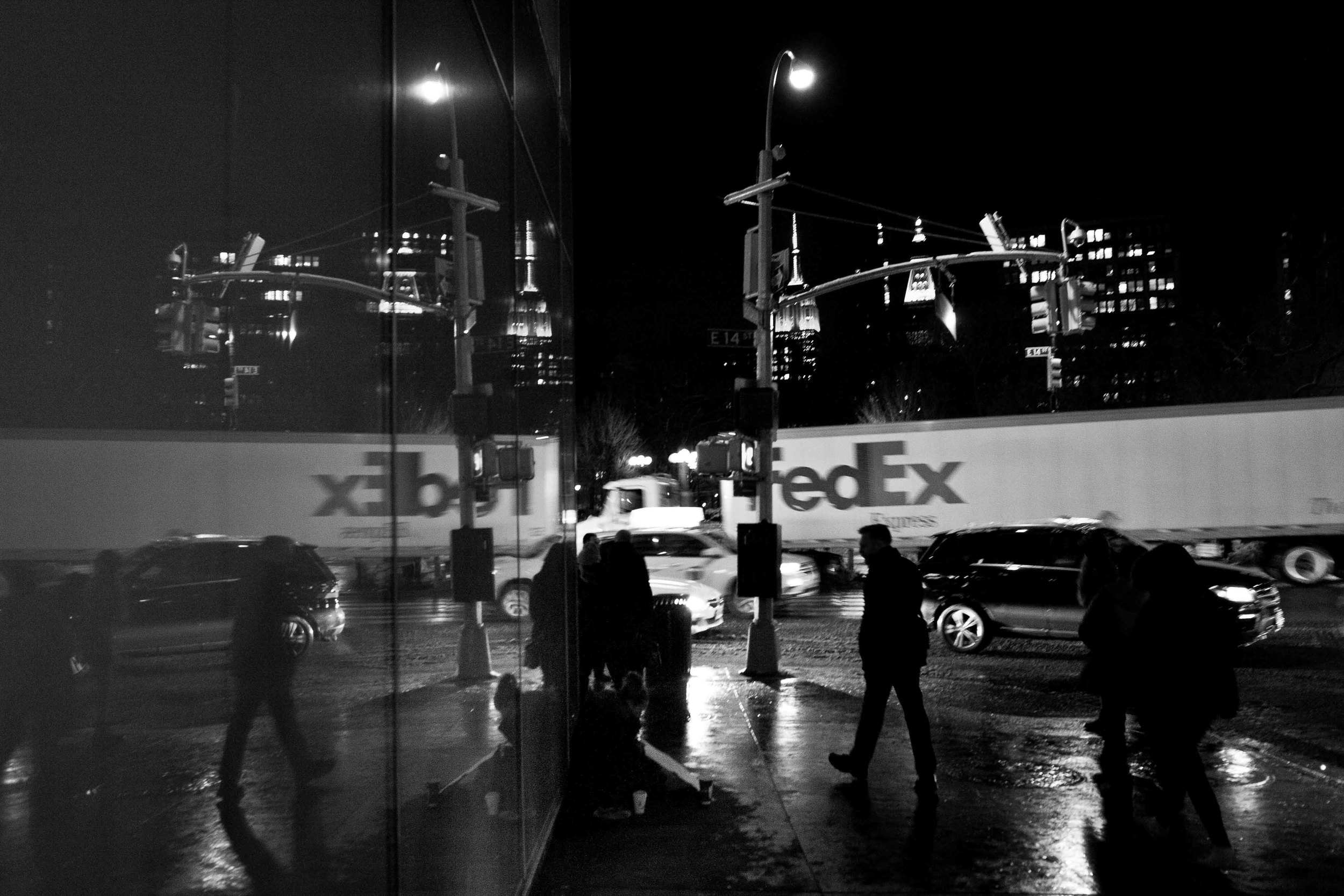 Streetphotography 3.0-108.jpg