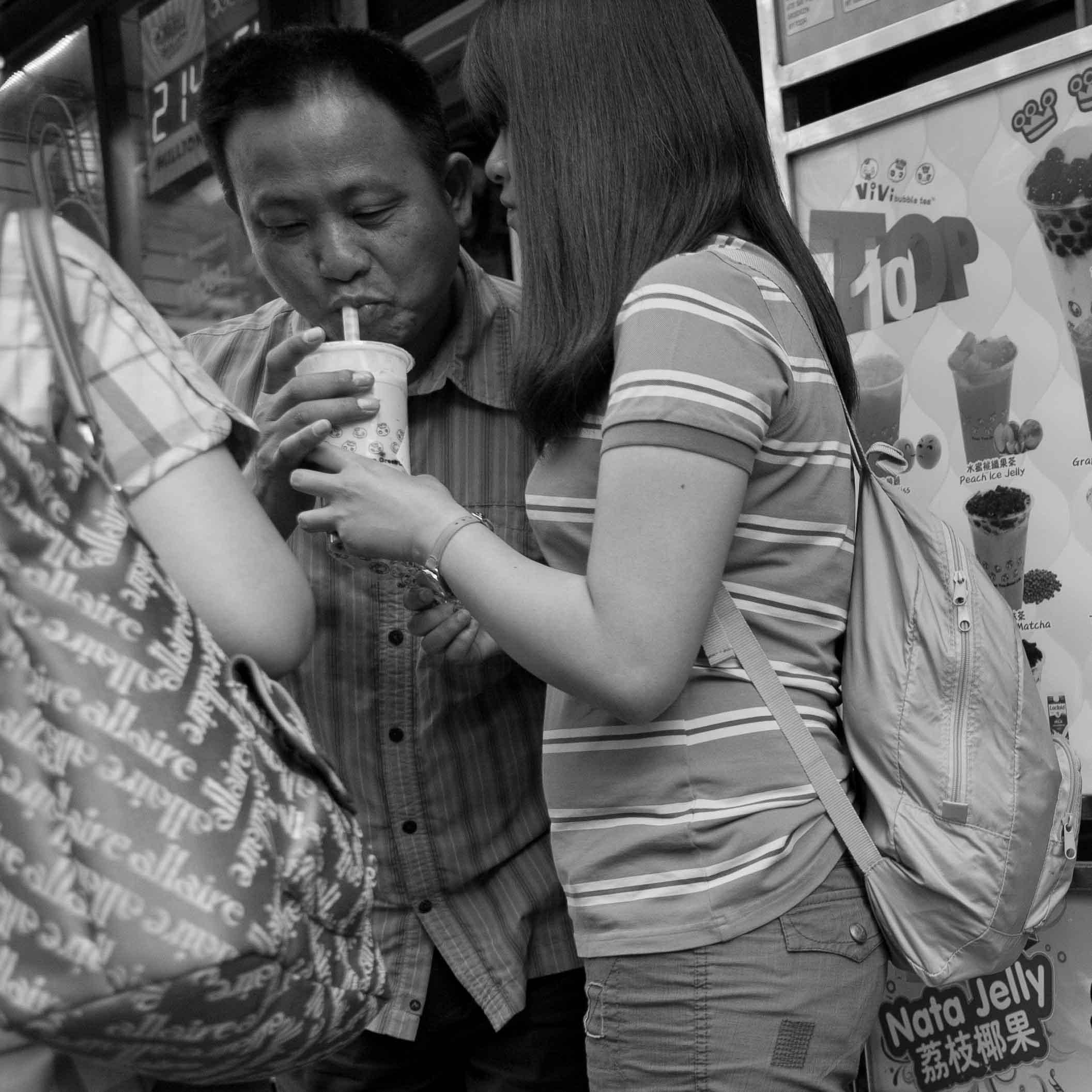 Streetphotography 3.0-115.jpg