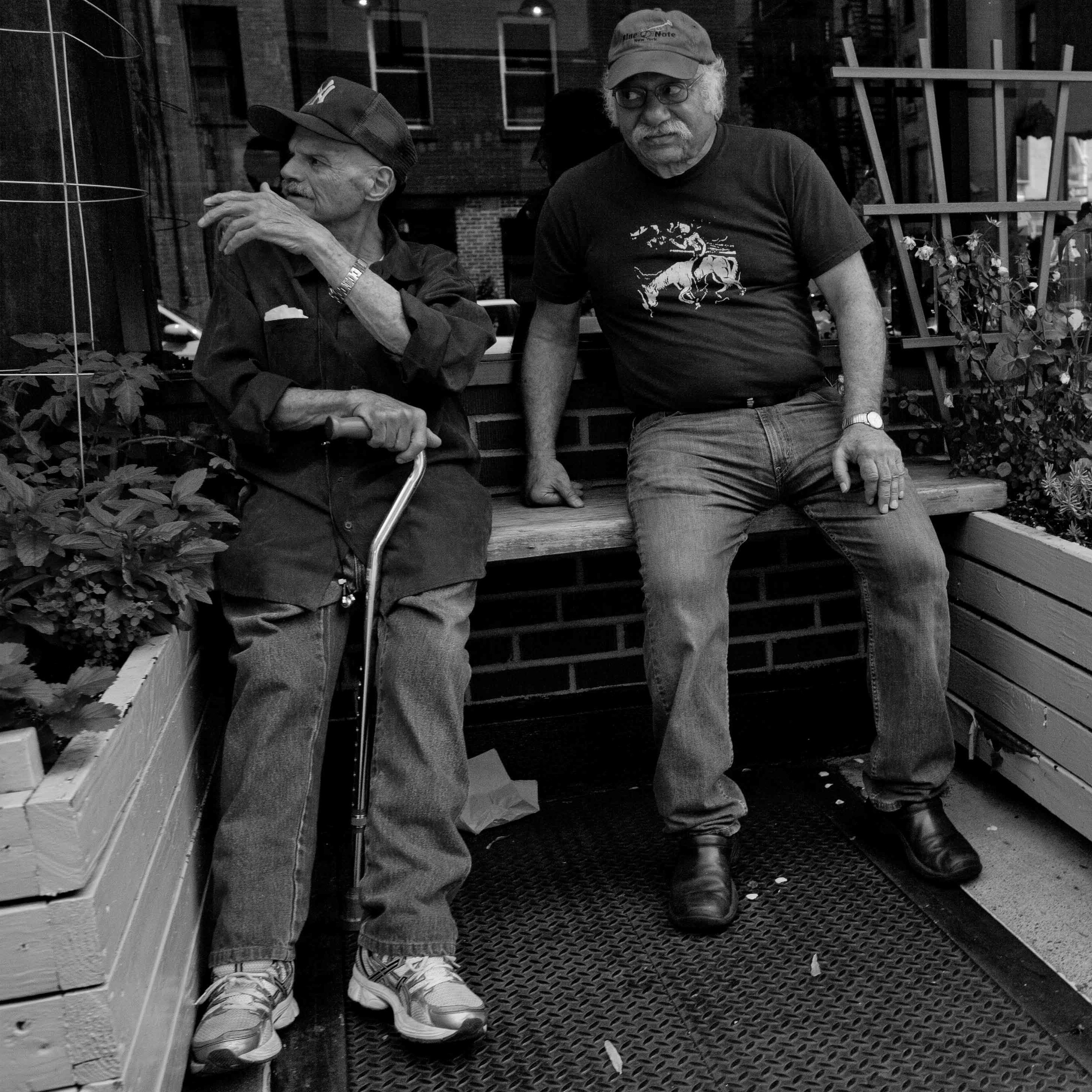 Streetphotography 3.0-121.jpg