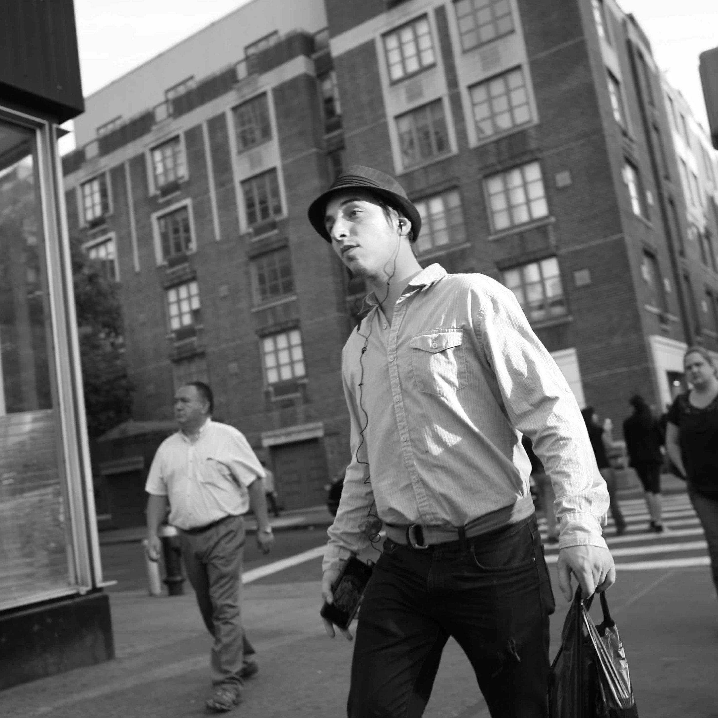Streetphotography 3.0-122.jpg