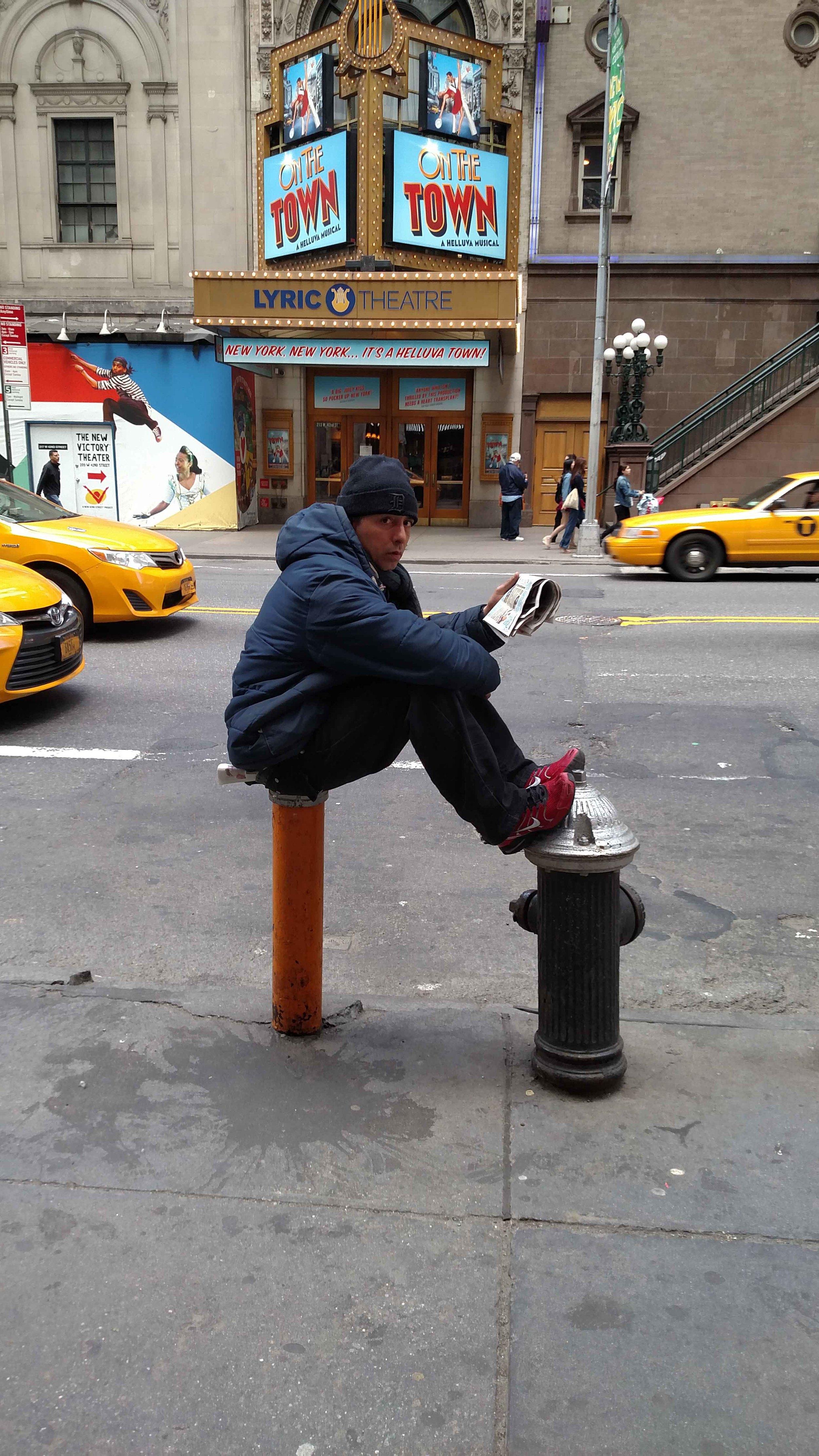 Streetphotography 3.0-146.jpg