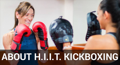 about_hiitkickboxing.png
