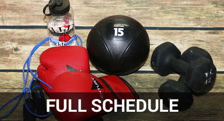 full_hiitkickboxing_schedule.png
