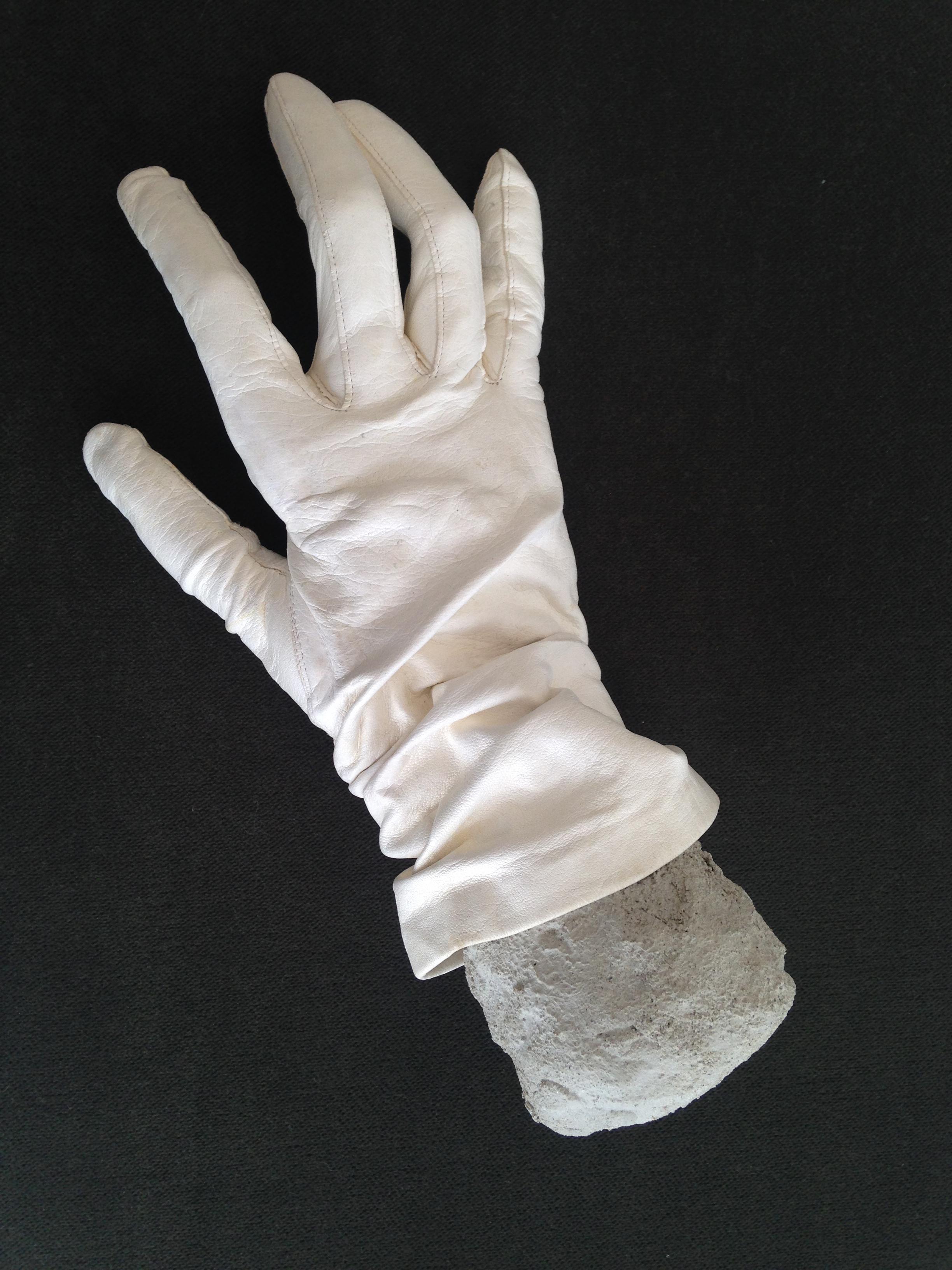 AM Dora Maar Man Ray, The Hand and the Glove.jpg