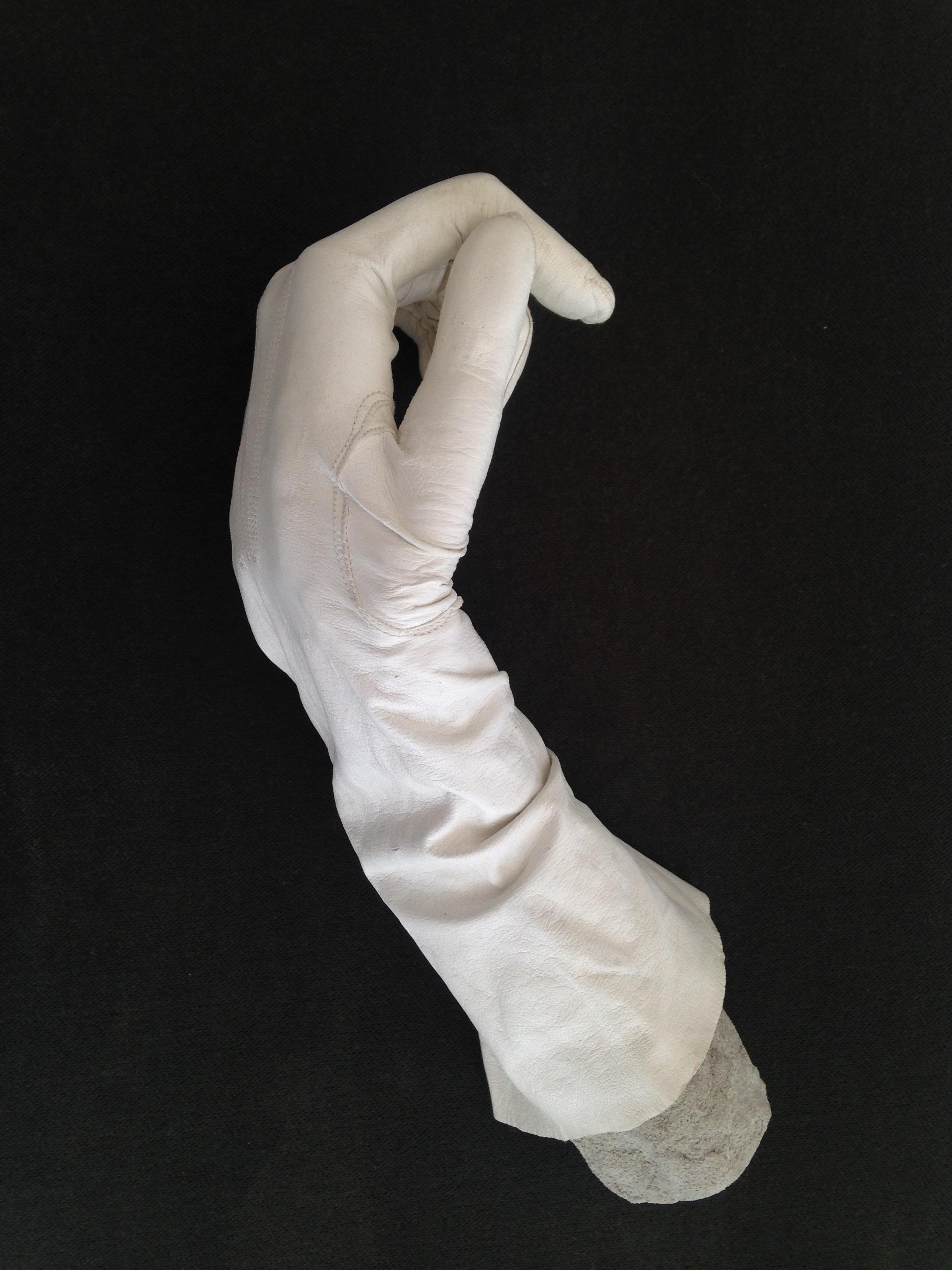 AM, Hllda Doolittle, Man Ray, The Hand and the Glove.jpg