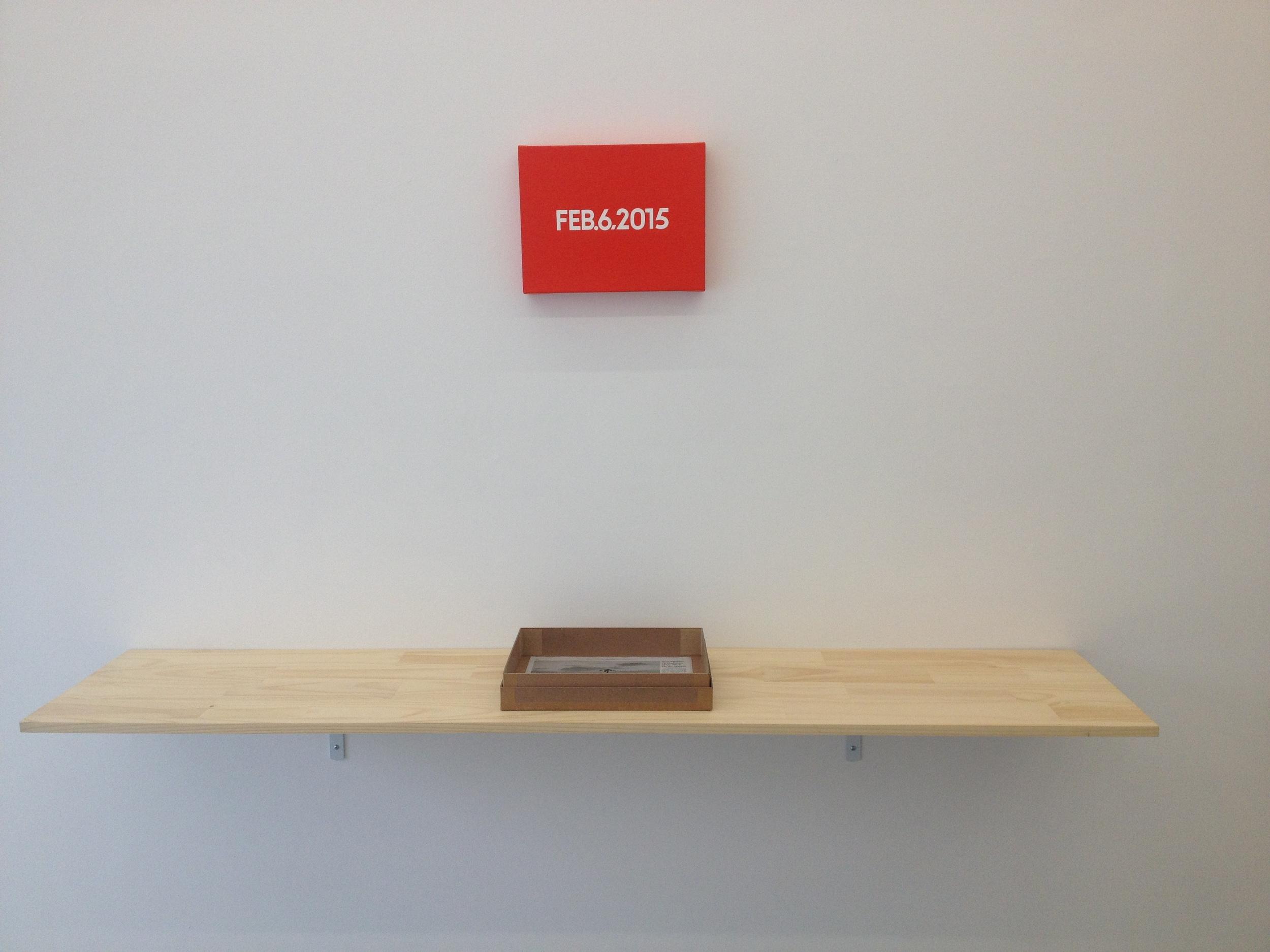 ERIC_FEB6_with shelf.JPG