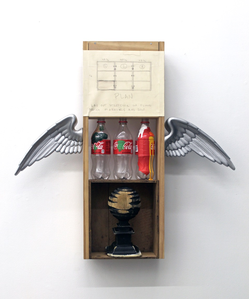 CocaColaPlan.jpeg