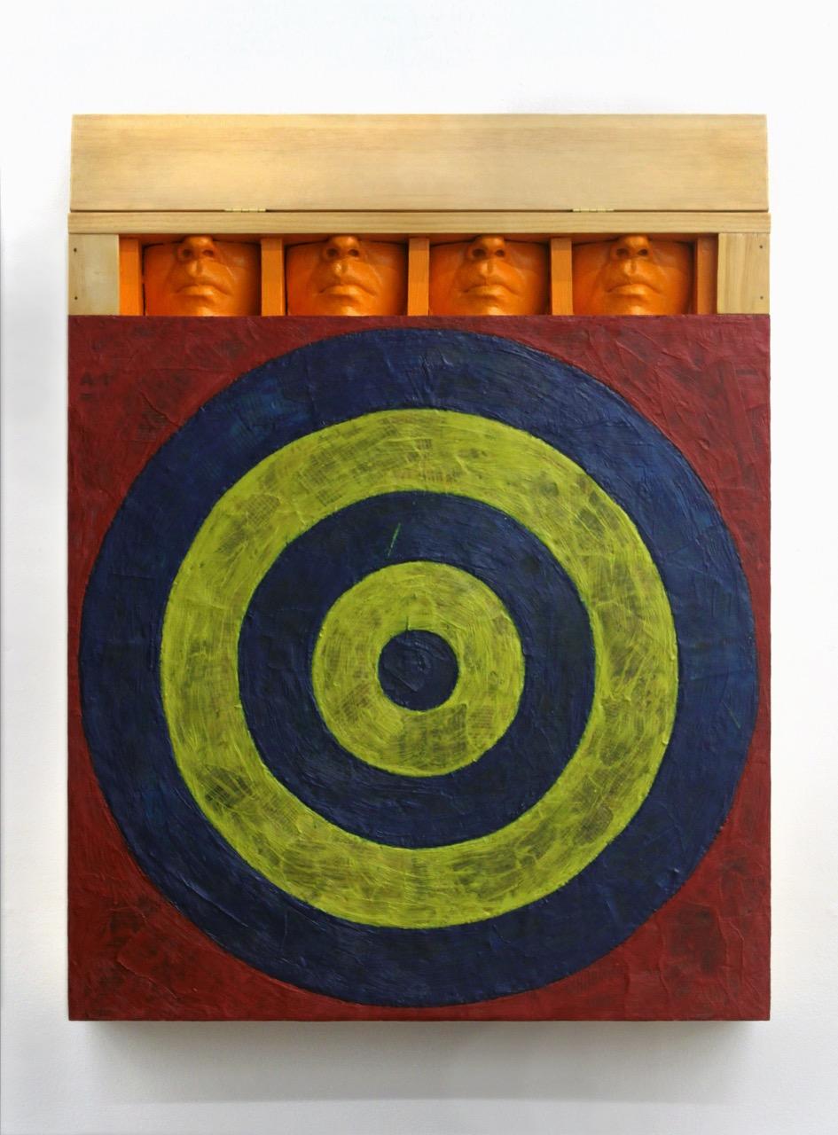 Target4Faces-2.jpeg