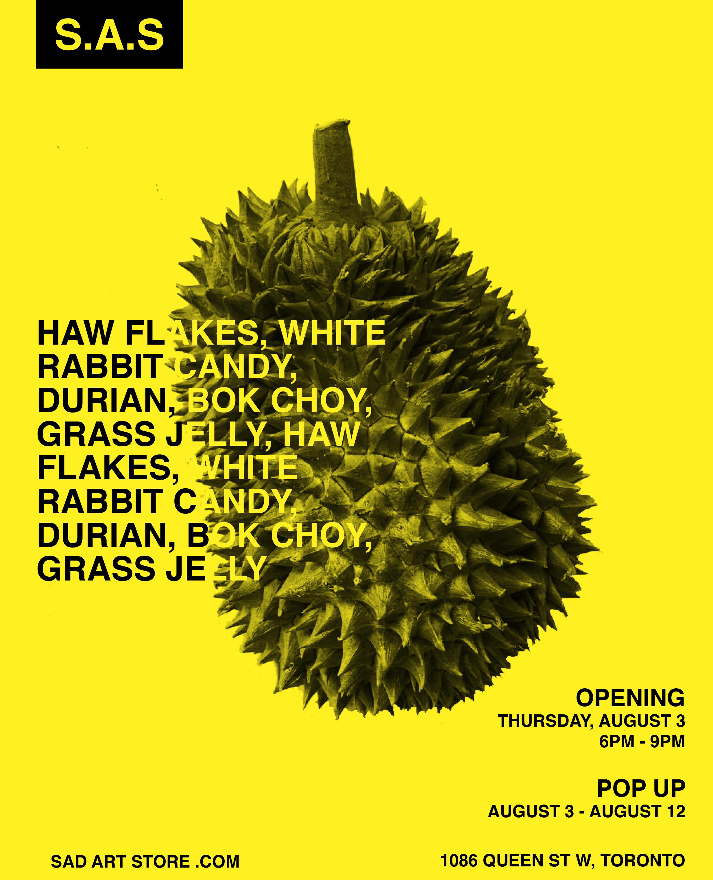 SAS-promo-poster_durian.jpg