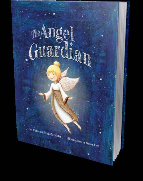 angel-guardian-3dleft.png