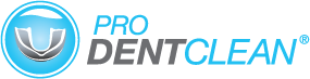 prodent clean logo.png
