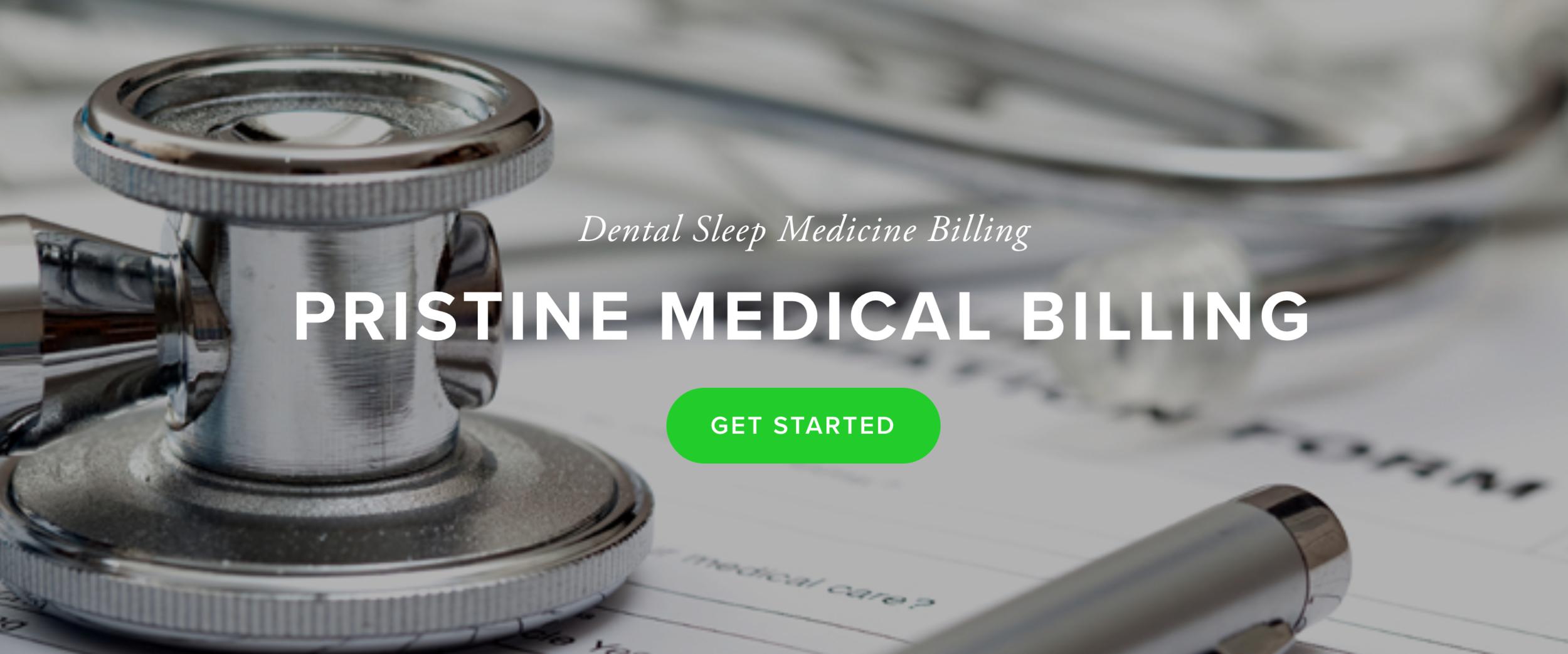 Pristine Medical Billing.png