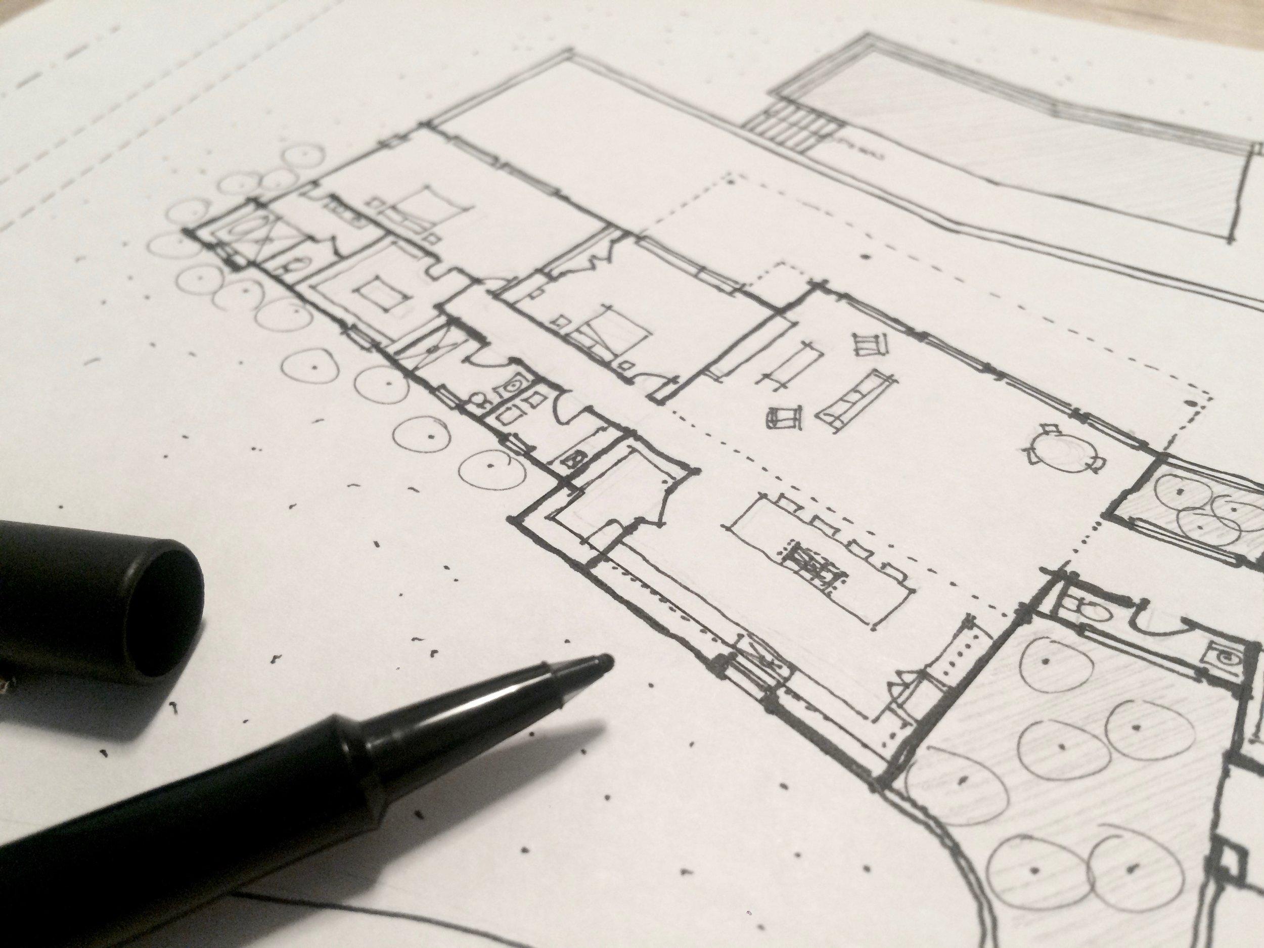 Vaclavick Sketch.jpg