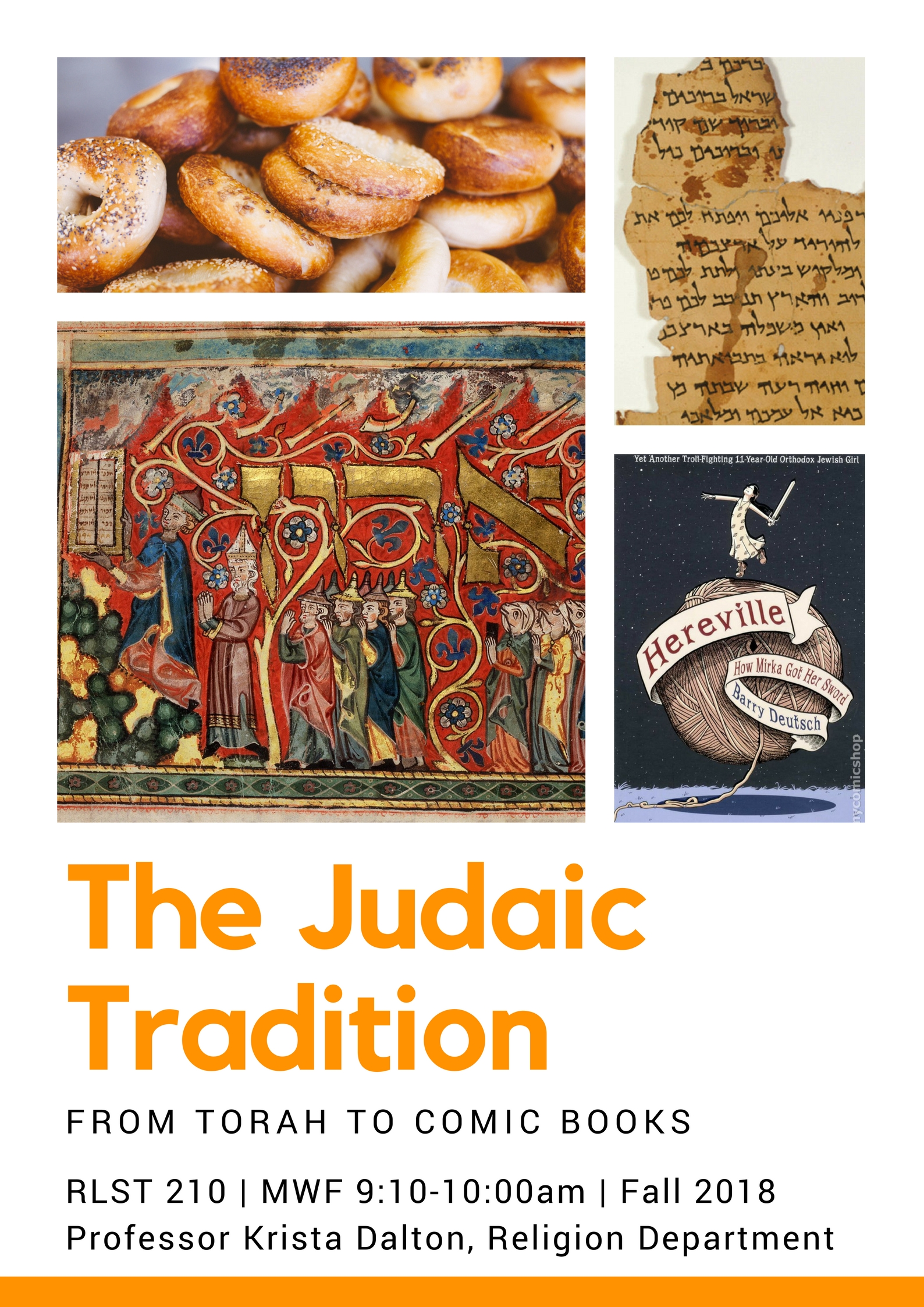 JudaicTradition.jpg