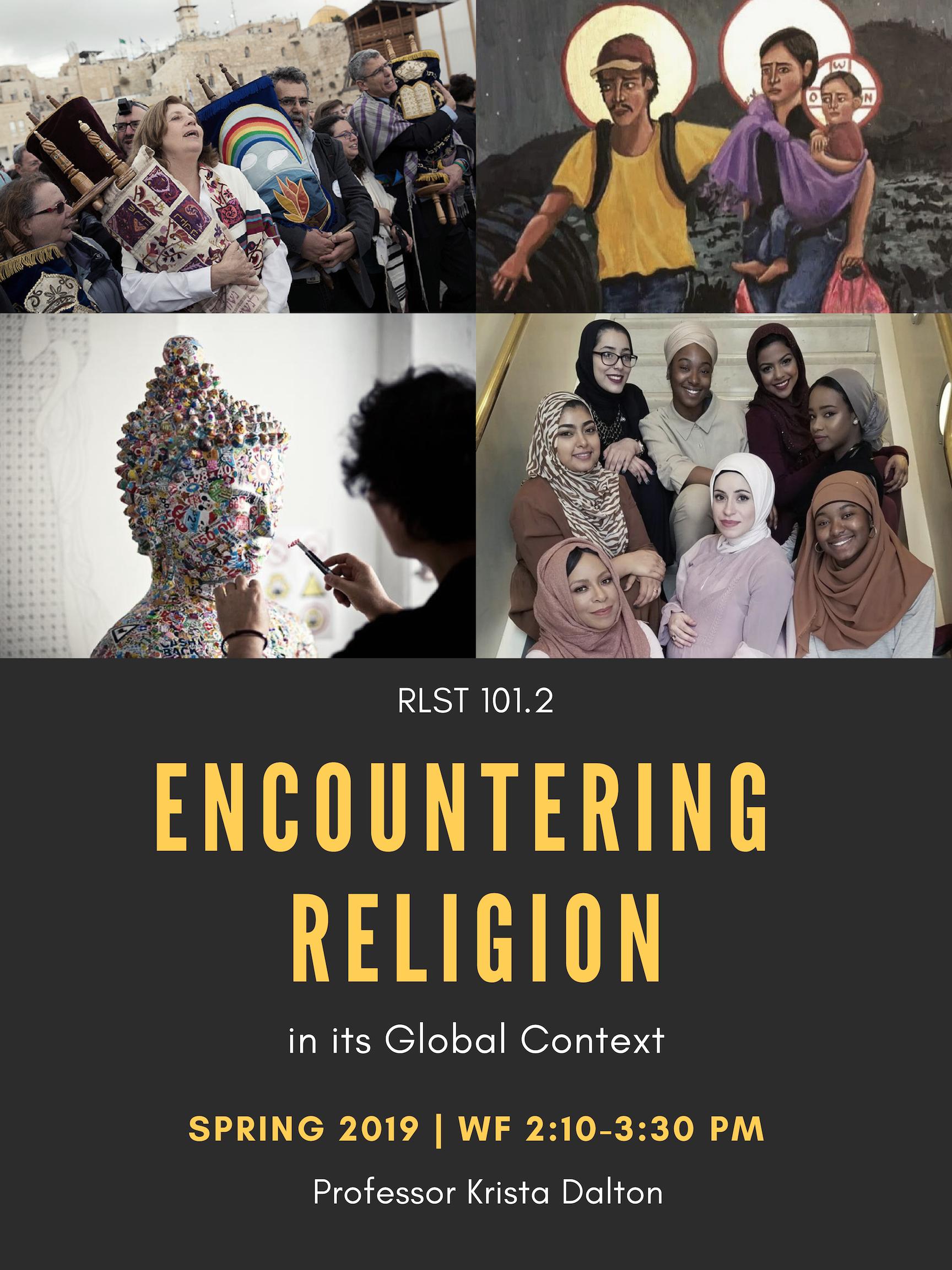Encountering Religion .png