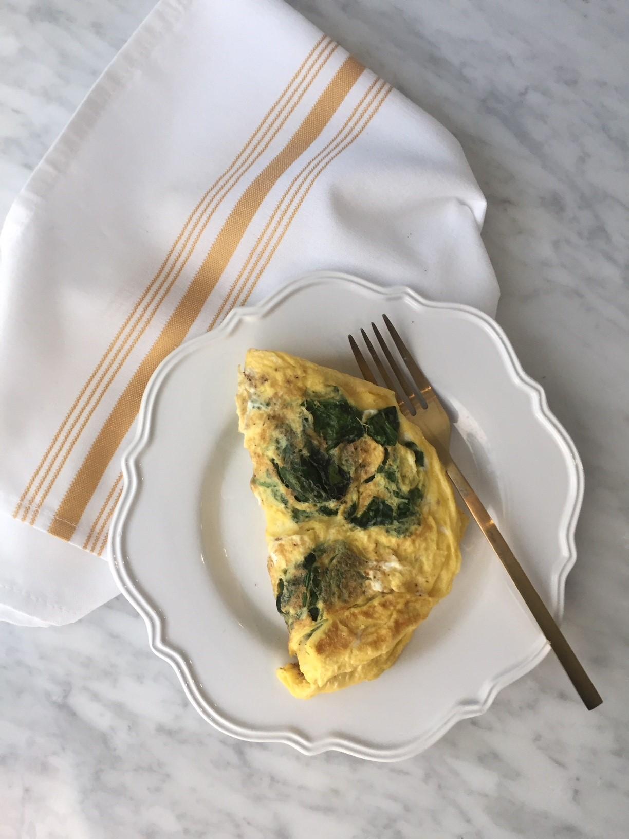 Basic Omlette with Spinach.jpg