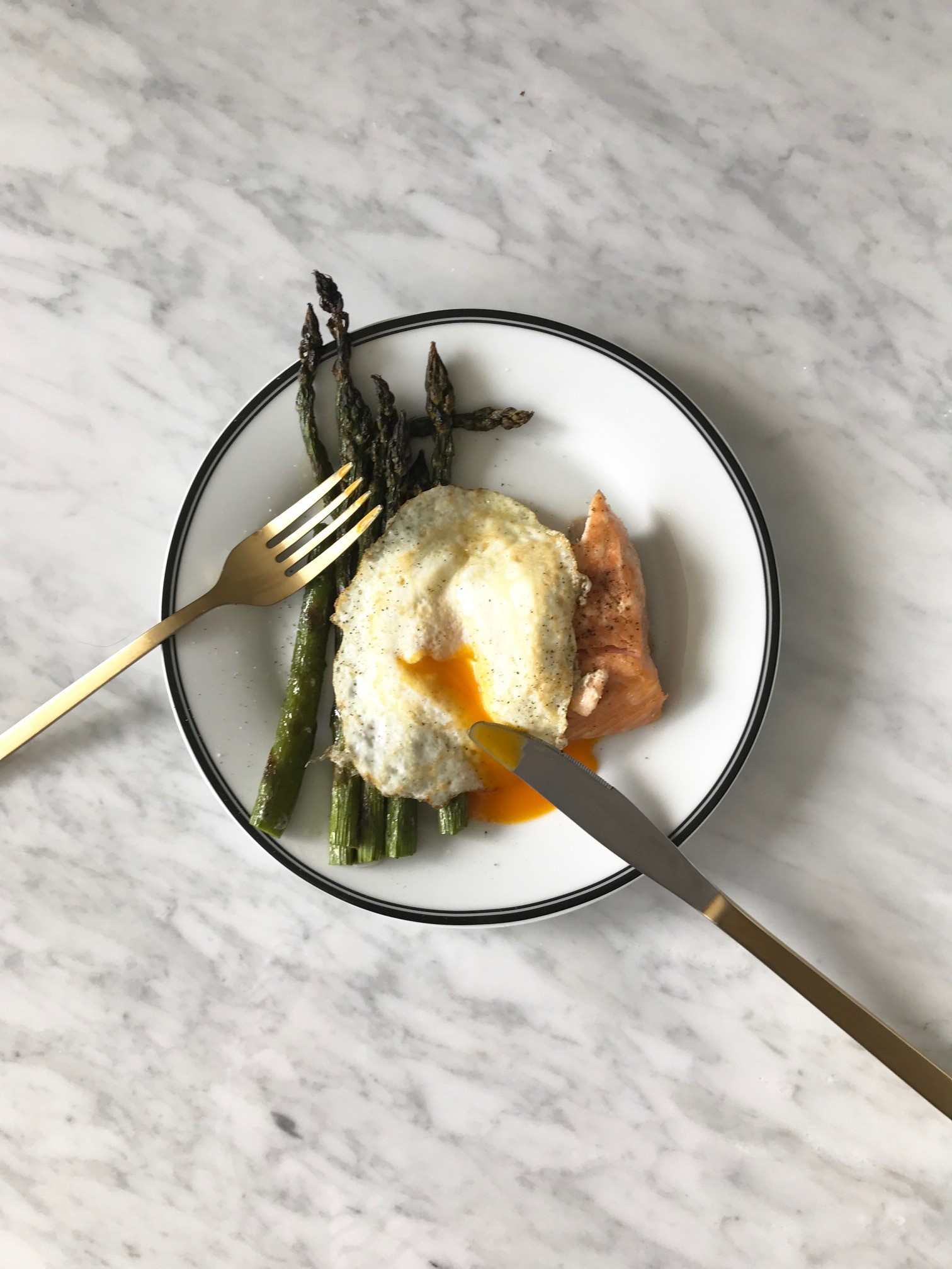 Eggs and Salmon.jpg