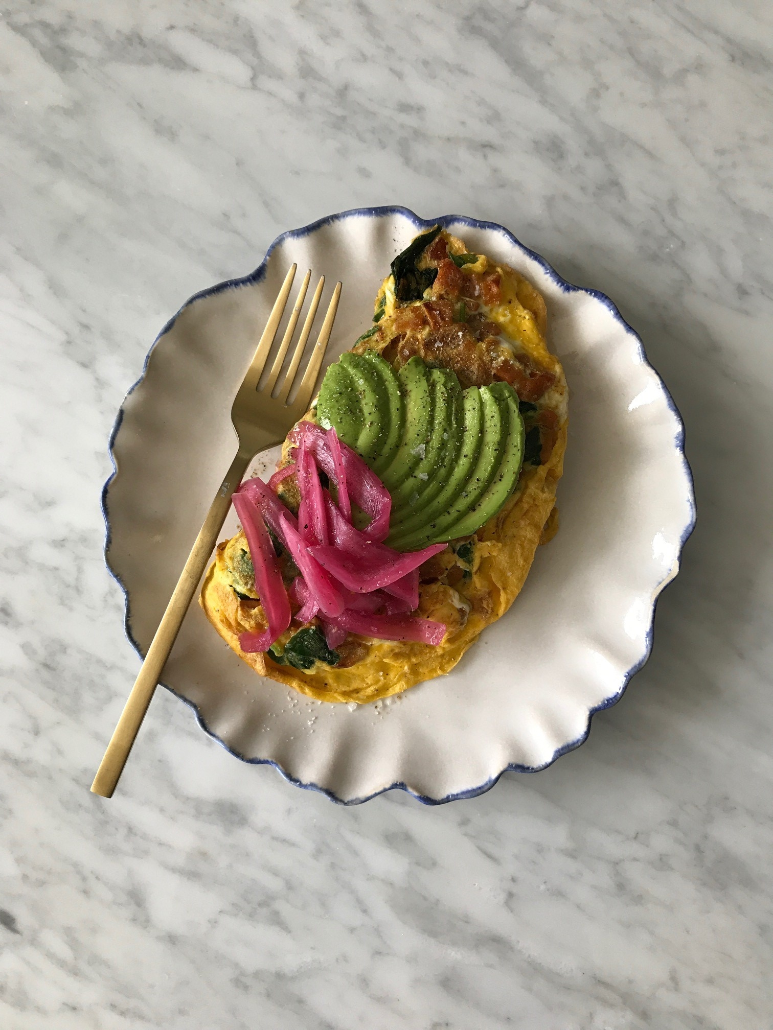 Egg with pickled onions.jpg