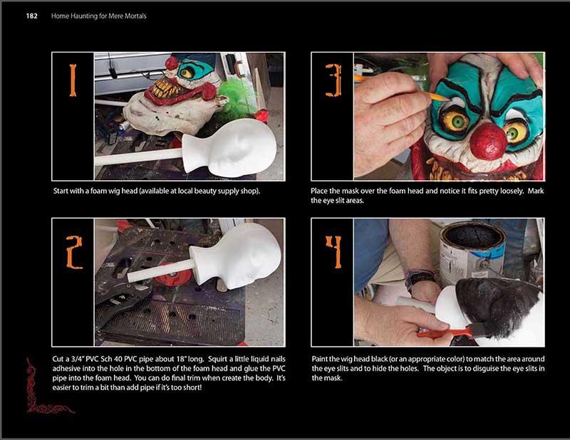 BOOK_ClownHead 001.jpg