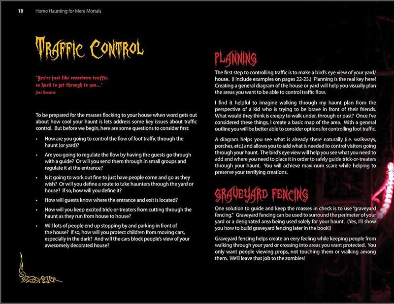 BOOK_TrafficControl 001.jpg