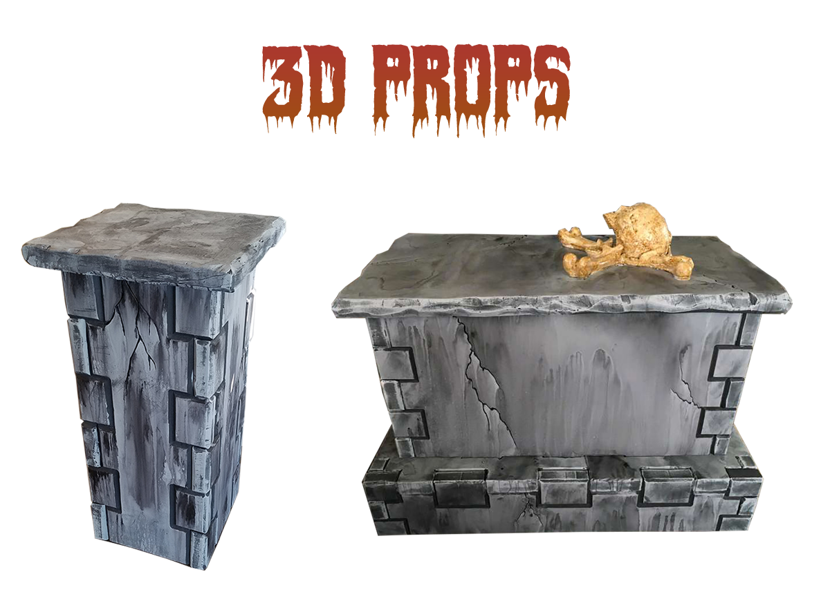 3DpropsButton.png