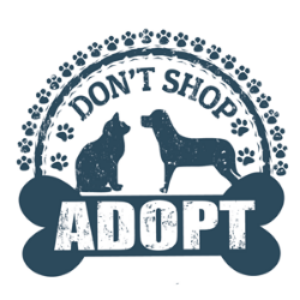 When you adopt a pet, you are saving a life.When you buy a pet, you not only deny a homeless pet a home, you are supporting an industry that thrives on short-changing the welfare of animals. Puppy and kitten mills (which sell to pet stores) are in business to make a profit, so they churn out puppies and kittens as fast as they can. These animals are often in ill health and have problems like poor socialization skills due to lack of human companionship and genetic defects due to inbreeding.