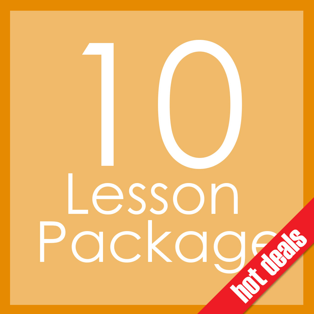 10 Lesson Package.jpg