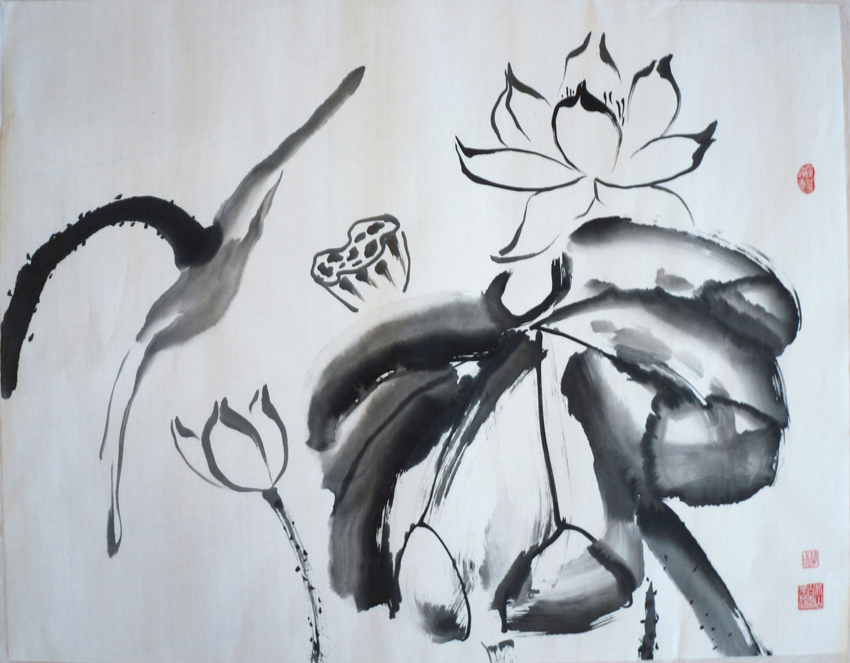 Ink-Lotus.jpg