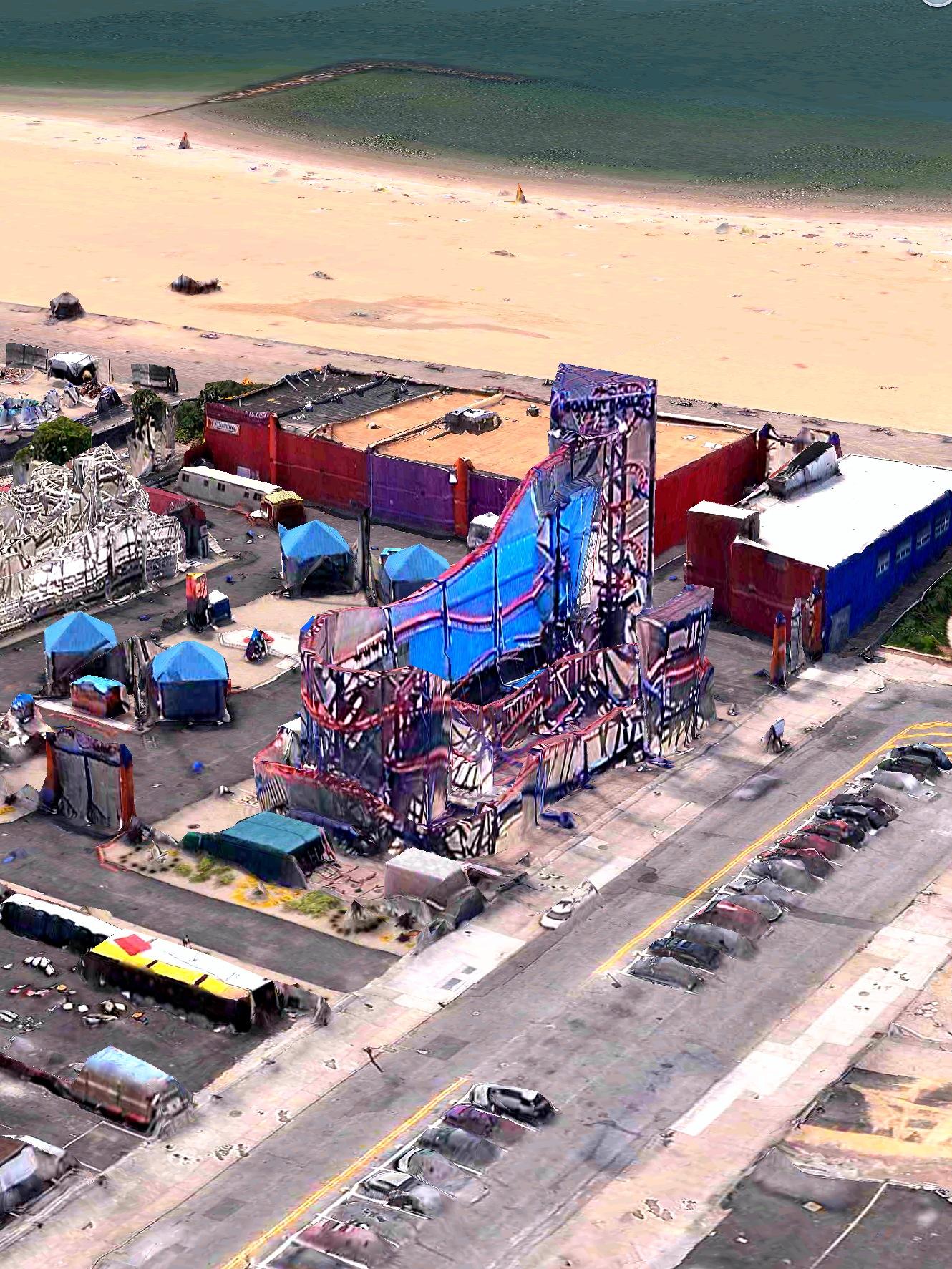 coney_island_rollercoaster_1.jpg