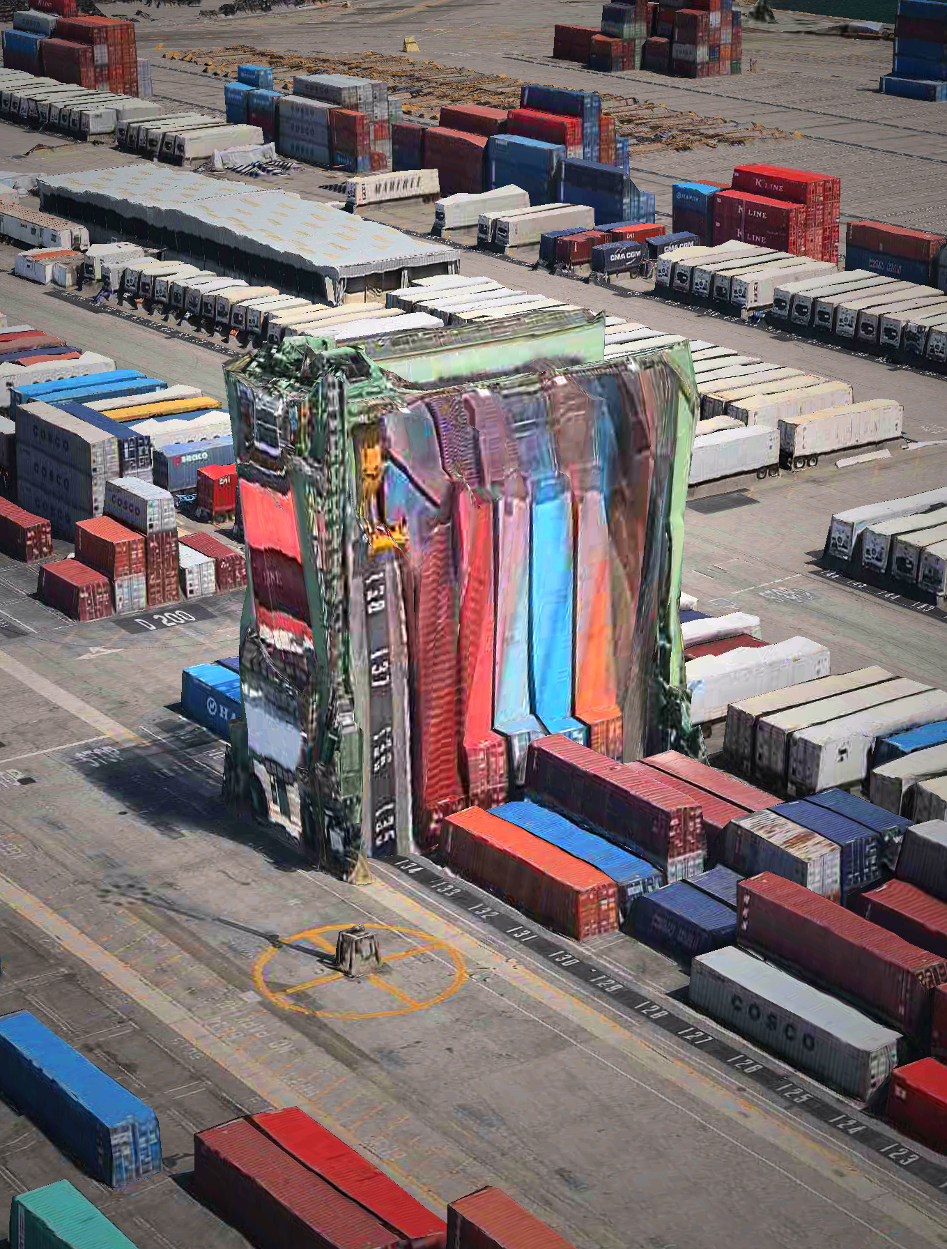 09_Container_drapes_HD.jpg