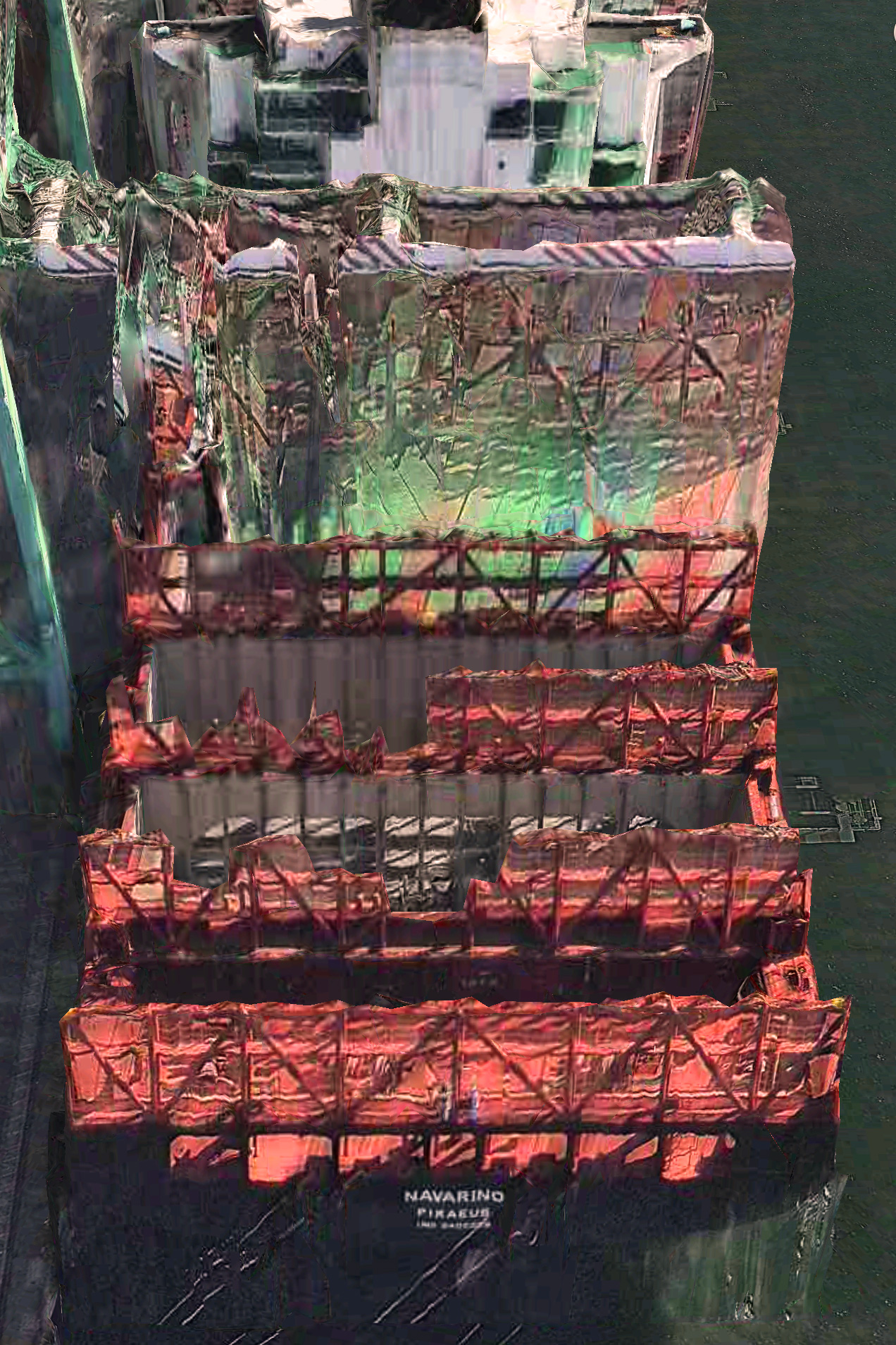 glitch_in_the_docks_04_ship_straigh_on.jpg