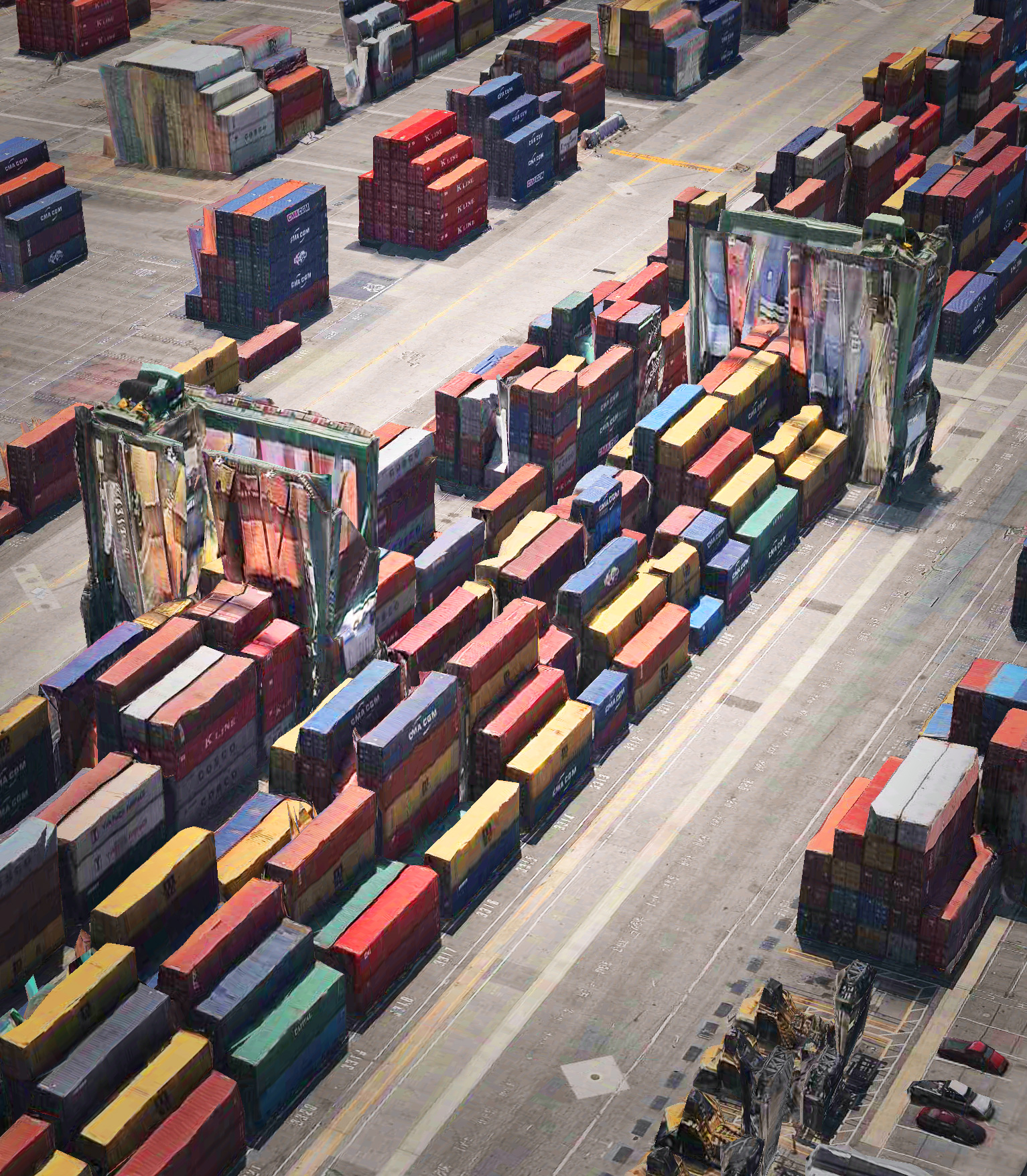 glitch_in_the_docks_08.jpg