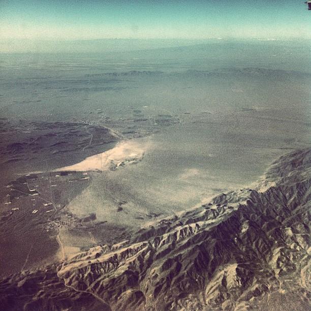 iran_desert.jpg