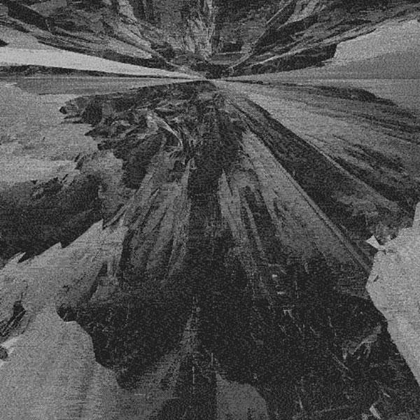 lake_glitch_500.jpg