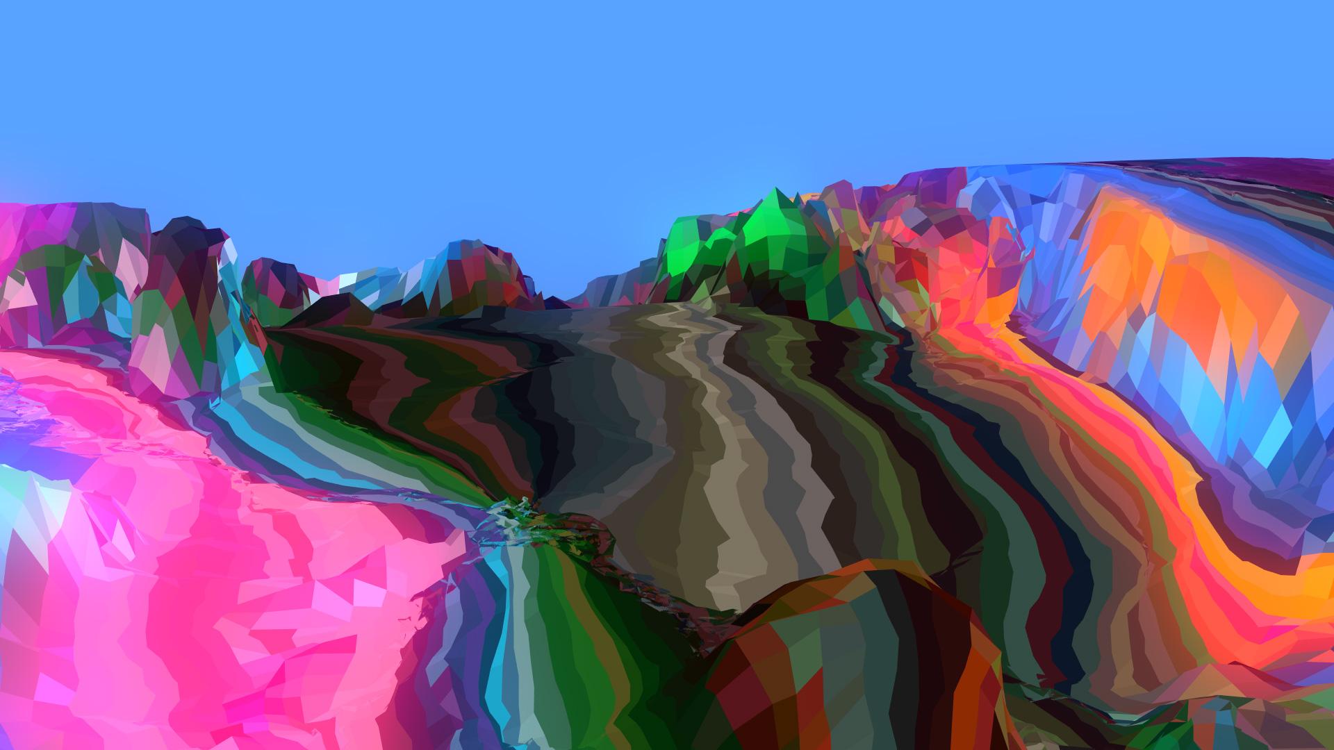 magic-mountain-(0-00-15-09)_2.jpg