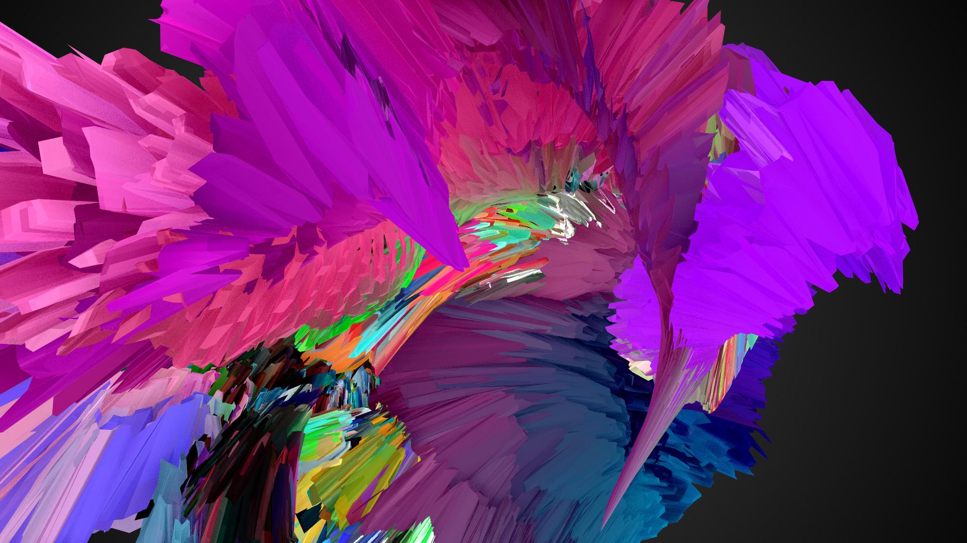 flowerbirdspikey.jpg