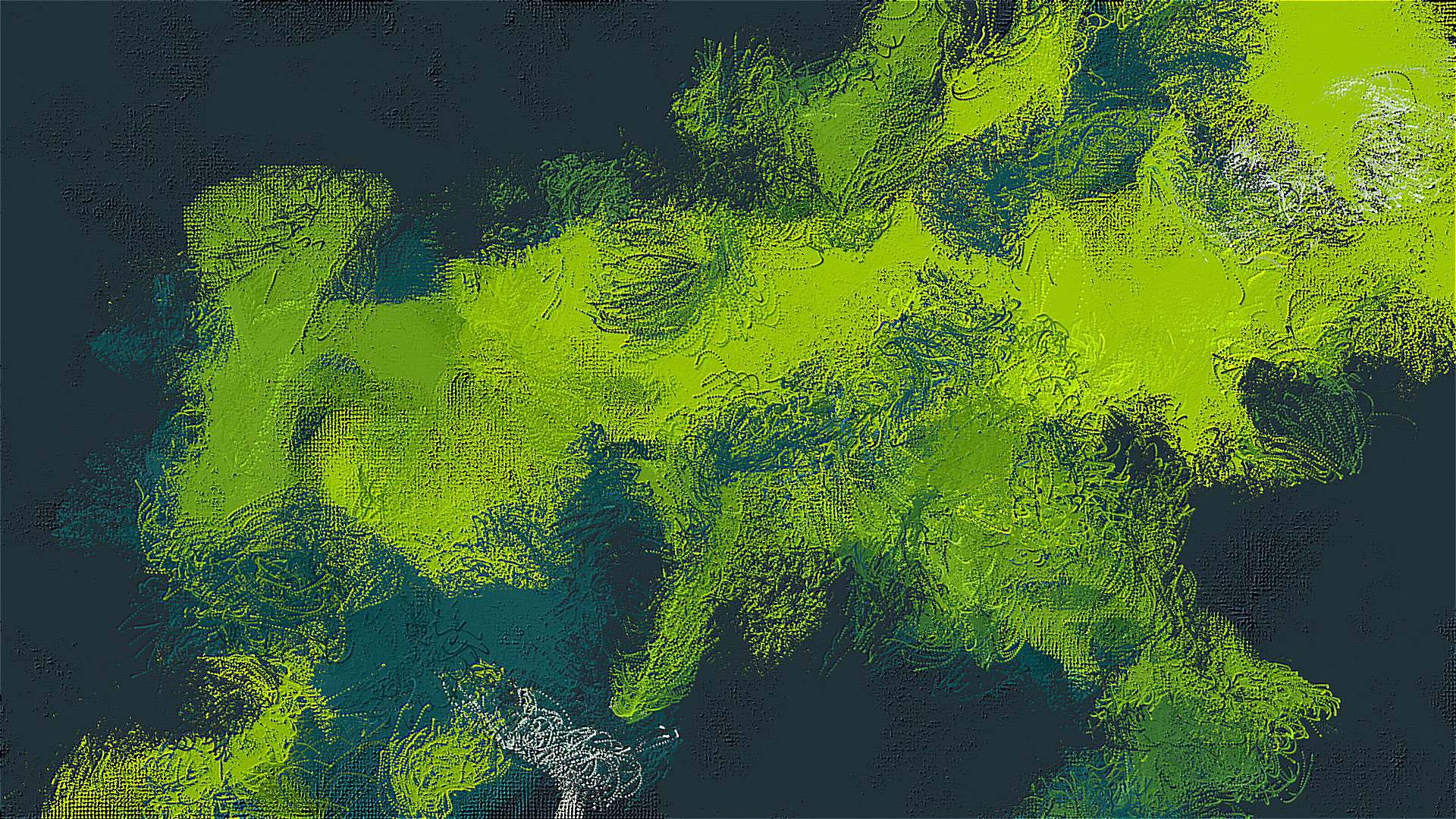 00-painterly-(0-00-01-03)_2.jpg
