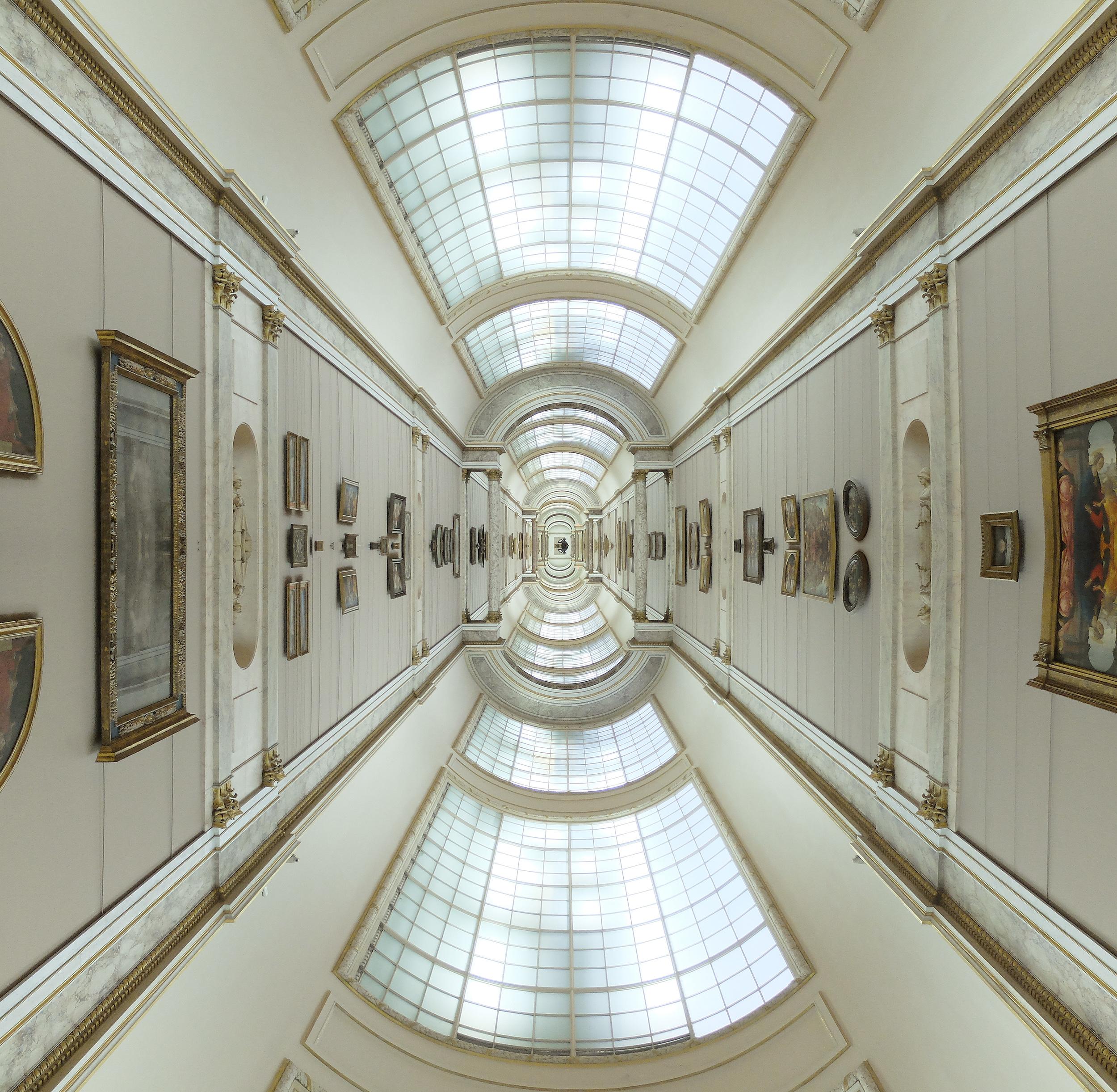 louvre_hallway_symmetry.jpg