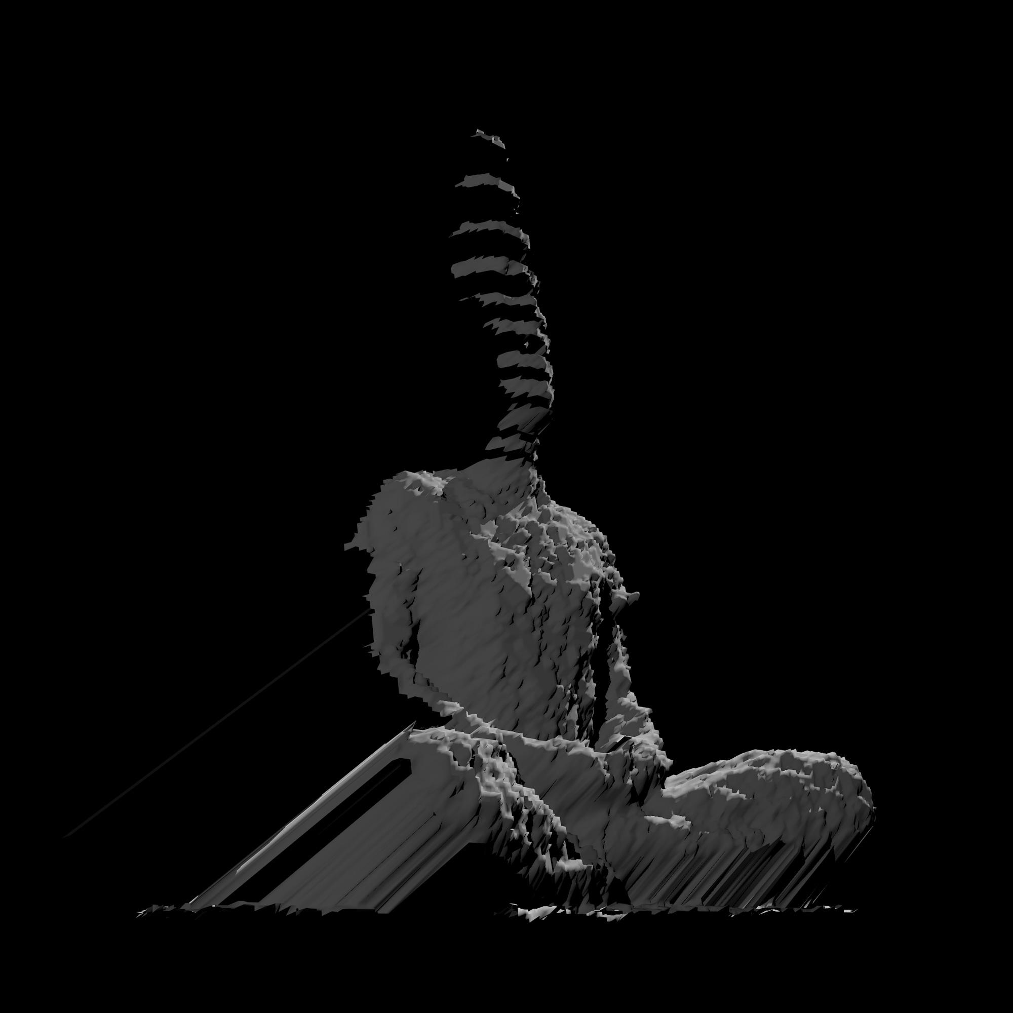 disintegrating_meditator.jpg