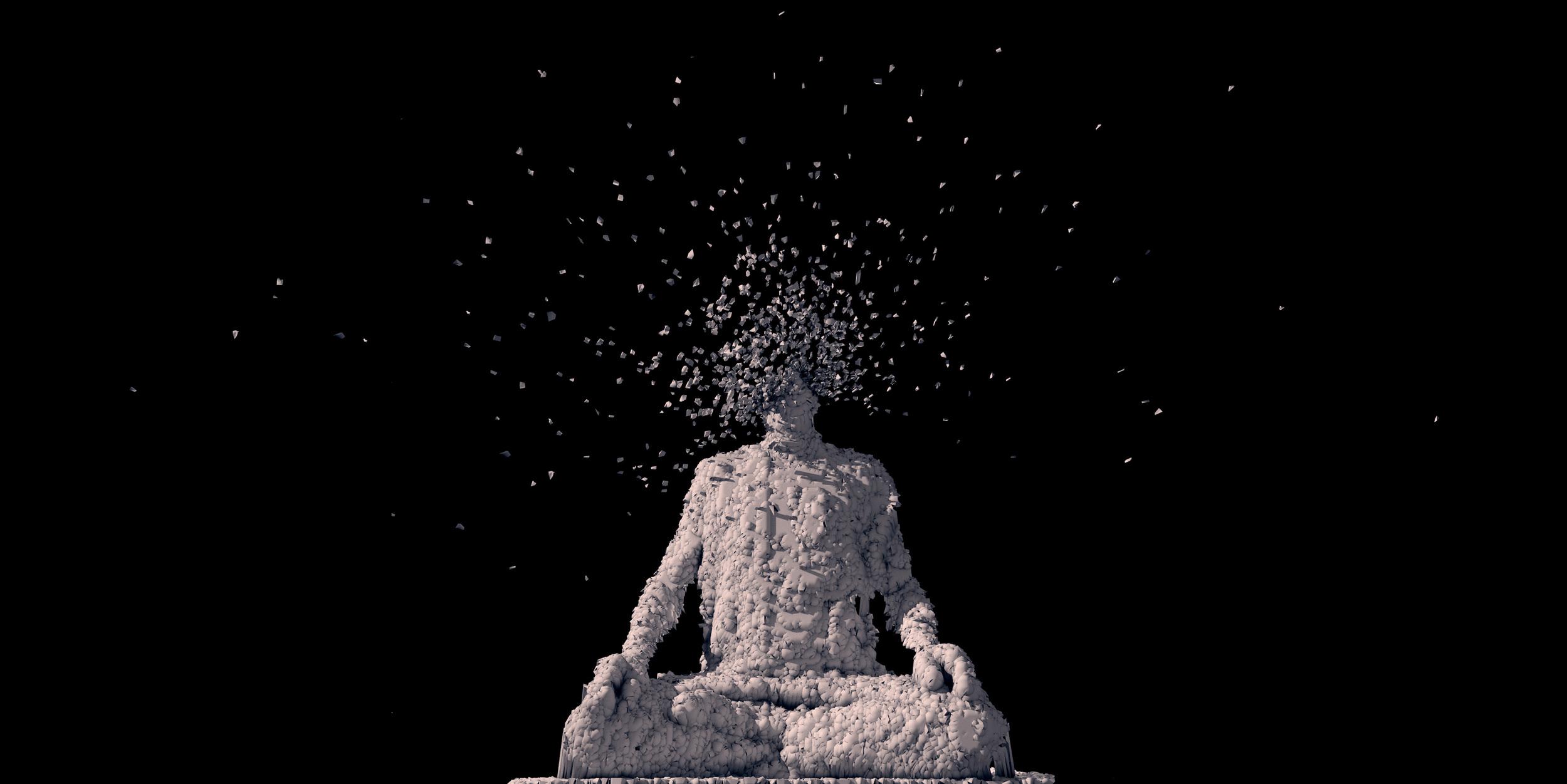 bliss_in_dissolution_wide.jpg