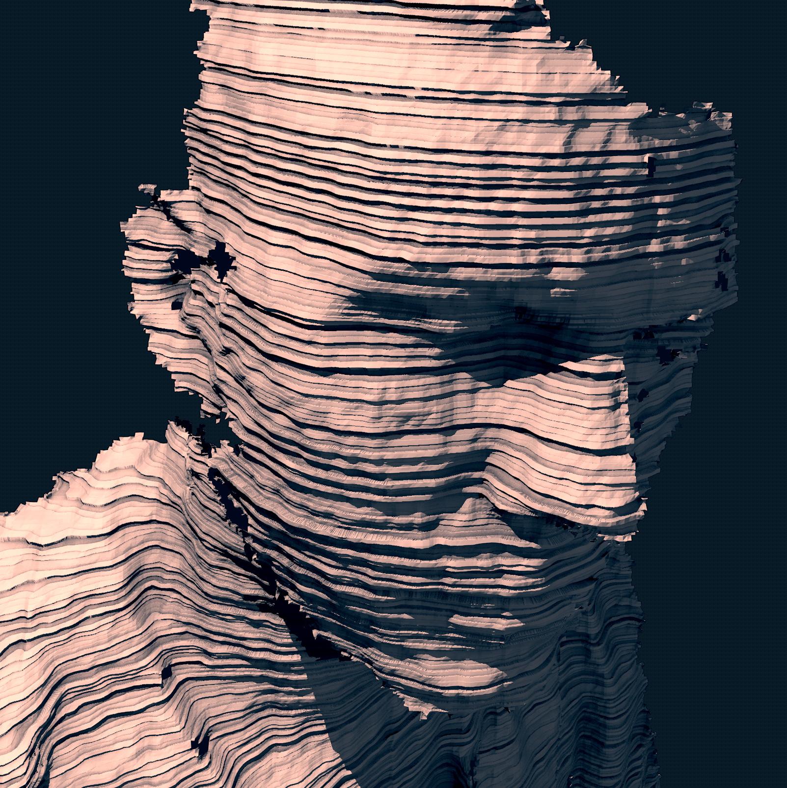 self_sedimented.jpg
