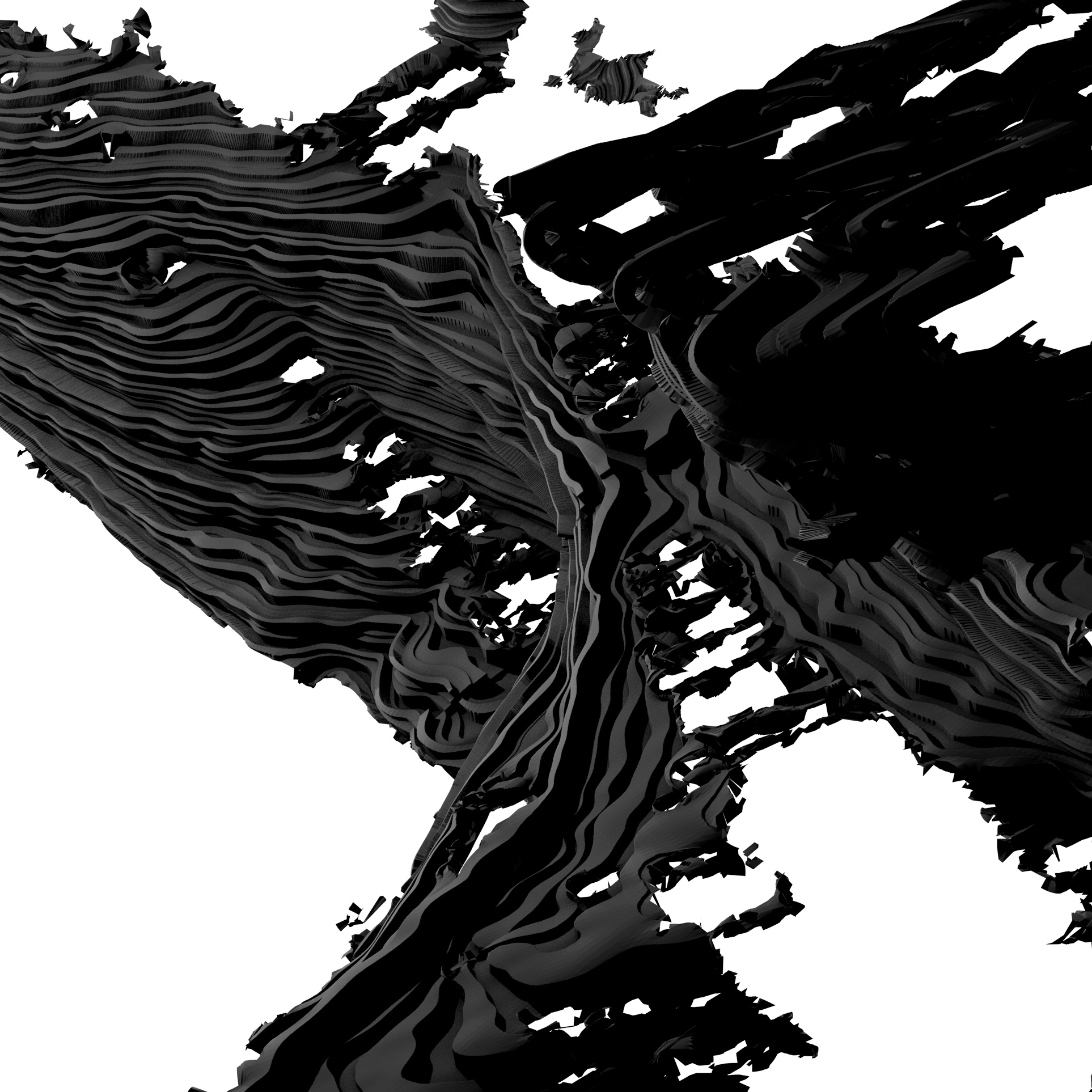 dark_structure_01.jpg
