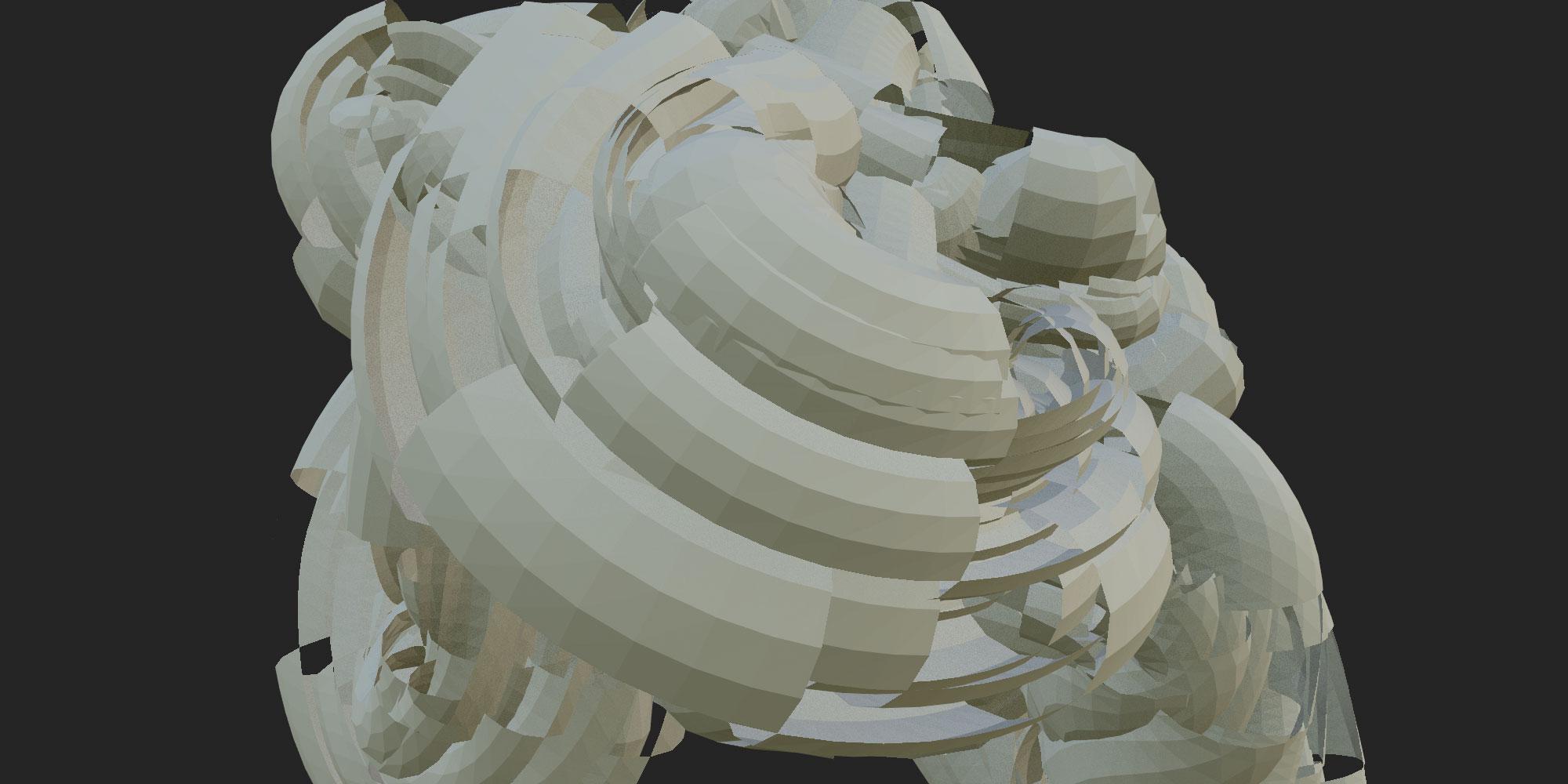 thick_broken_paths.jpg